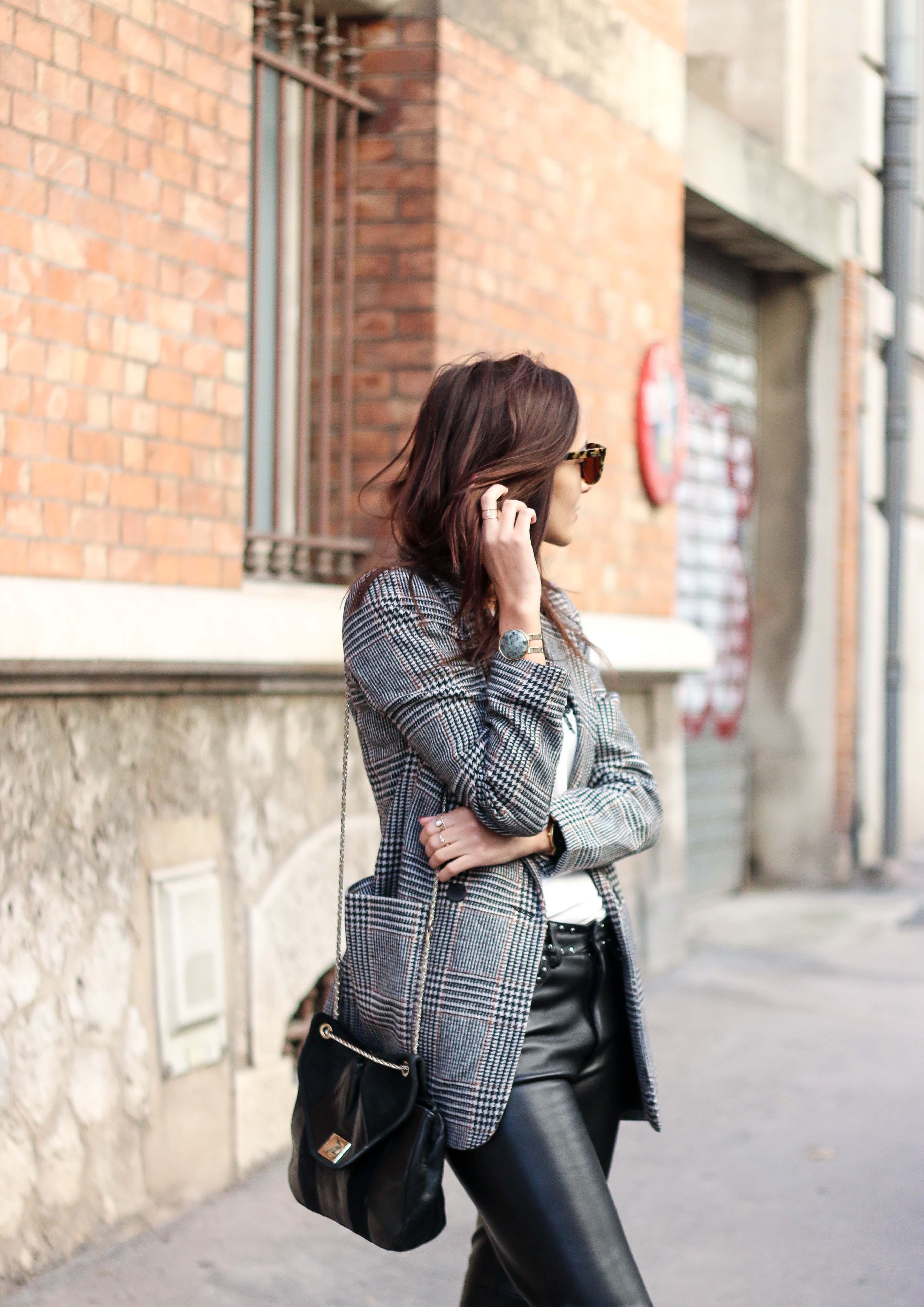 blog-mode-blazer-hm-prince-de-galles