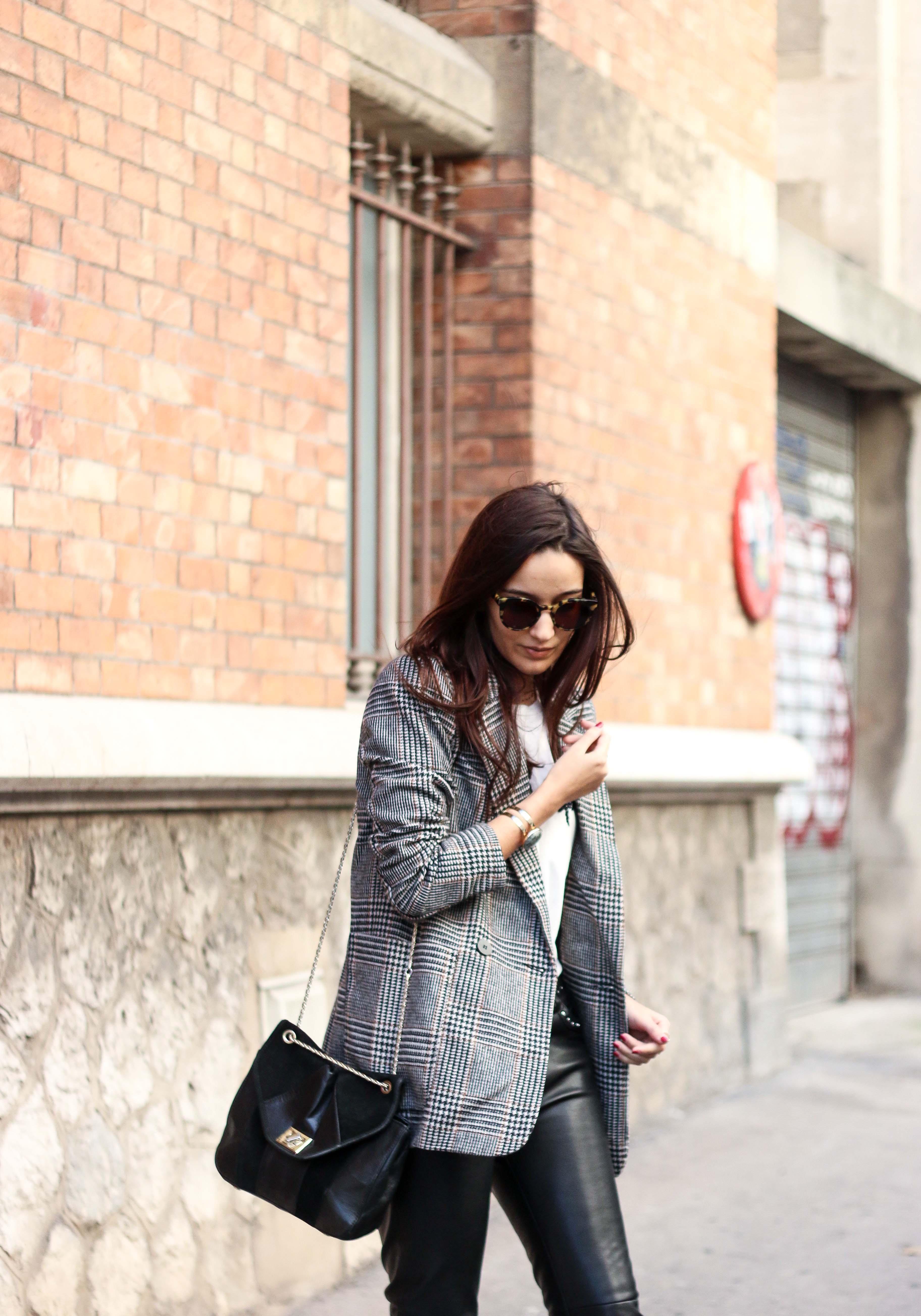 blog-mode-blazer-imprime-prince-de-galles