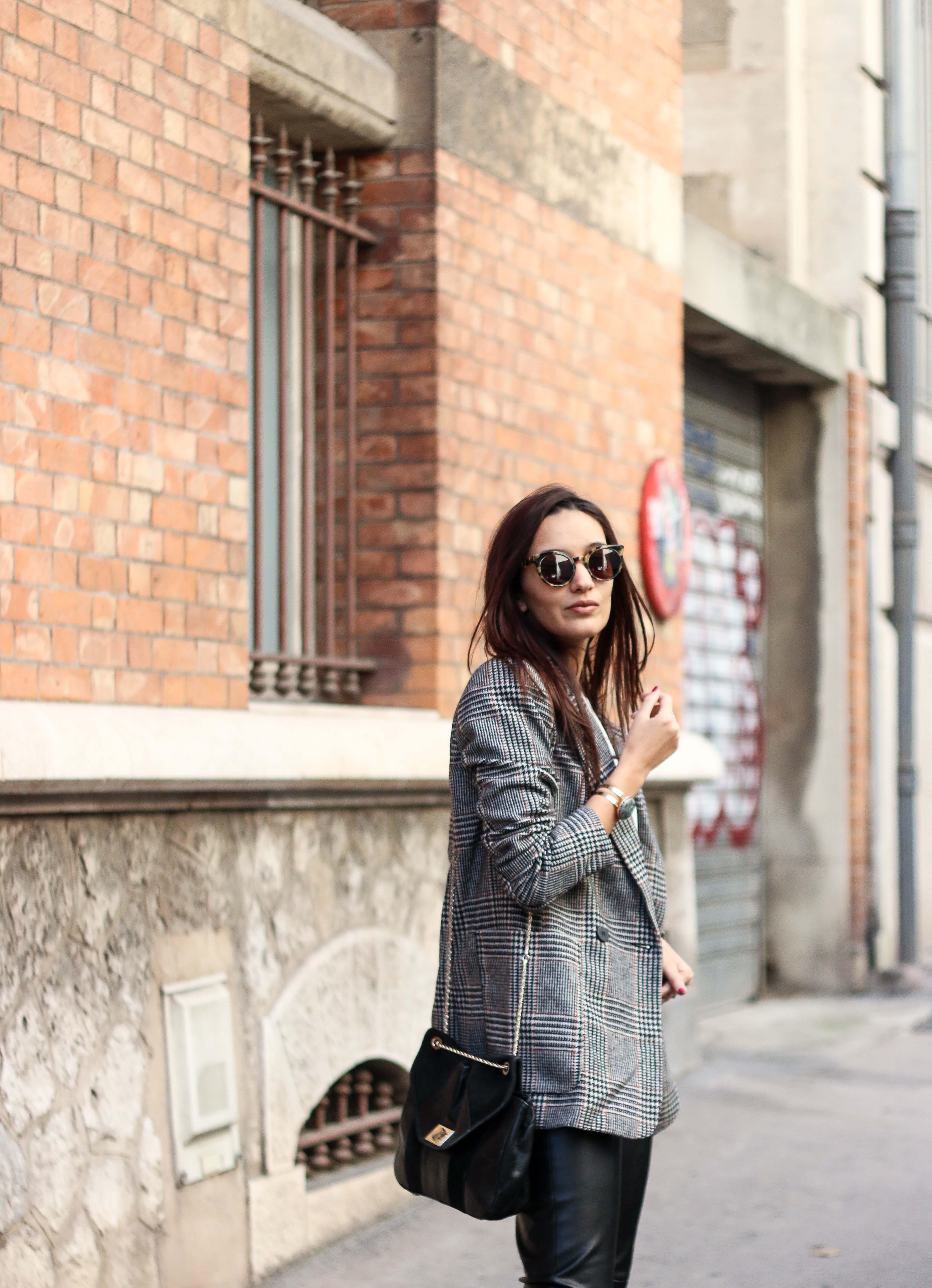 blog-mode-blazer-prince-de-galles