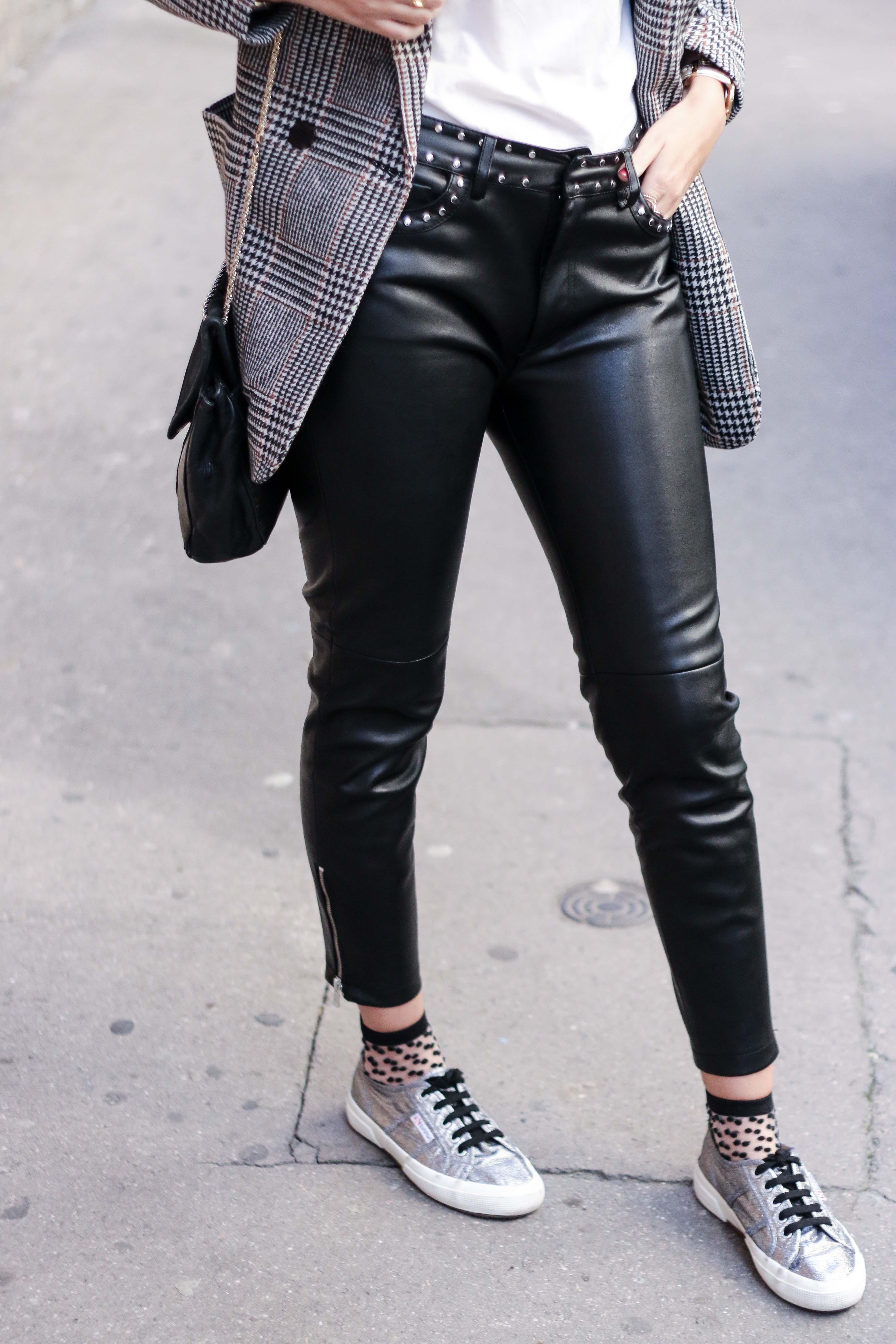 blog-mode-chaussettes-transparentes-pois