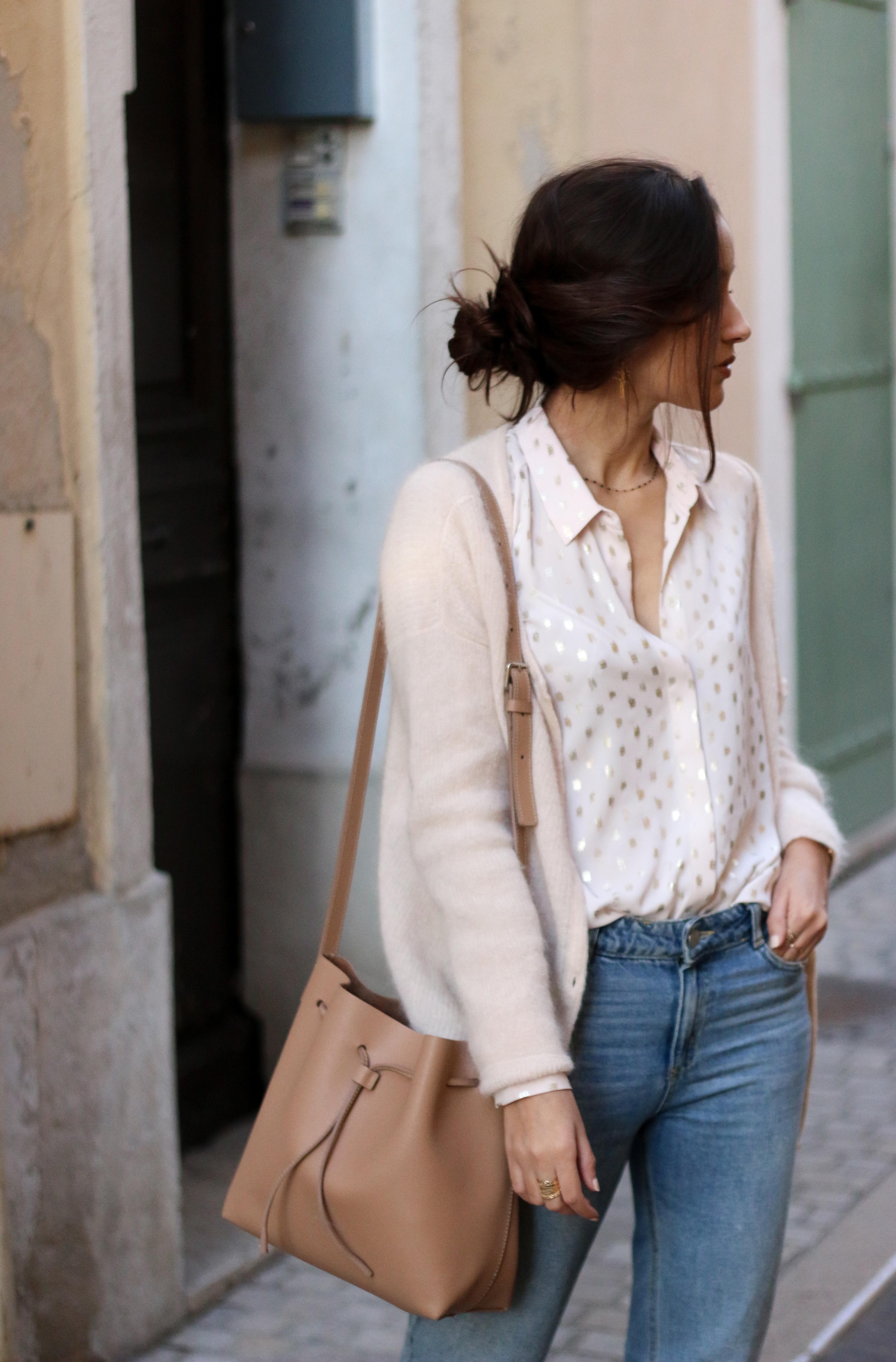 blog-mode-chemise-sezane