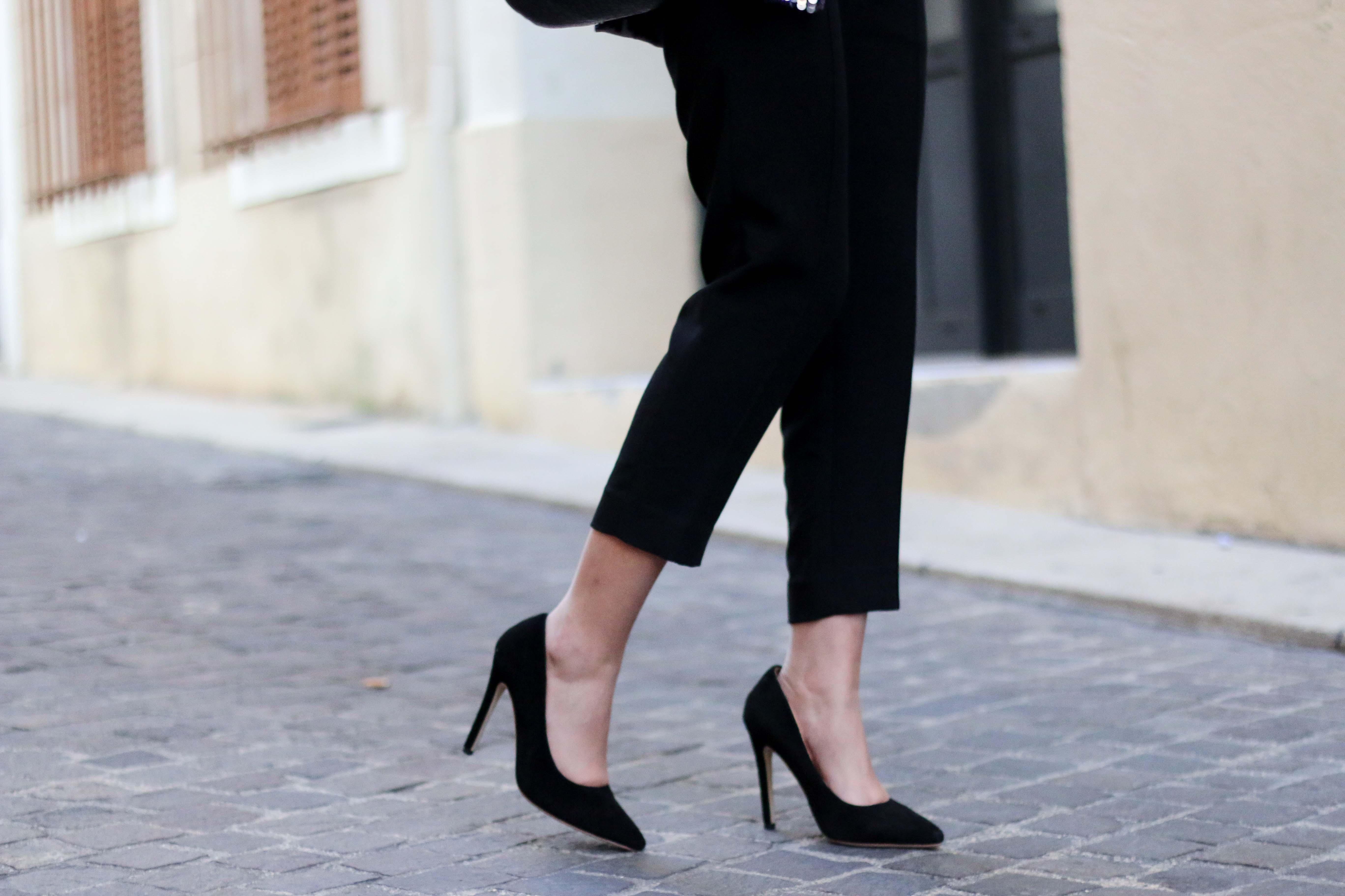 blog-mode-escarpins-noirs-talon-haut