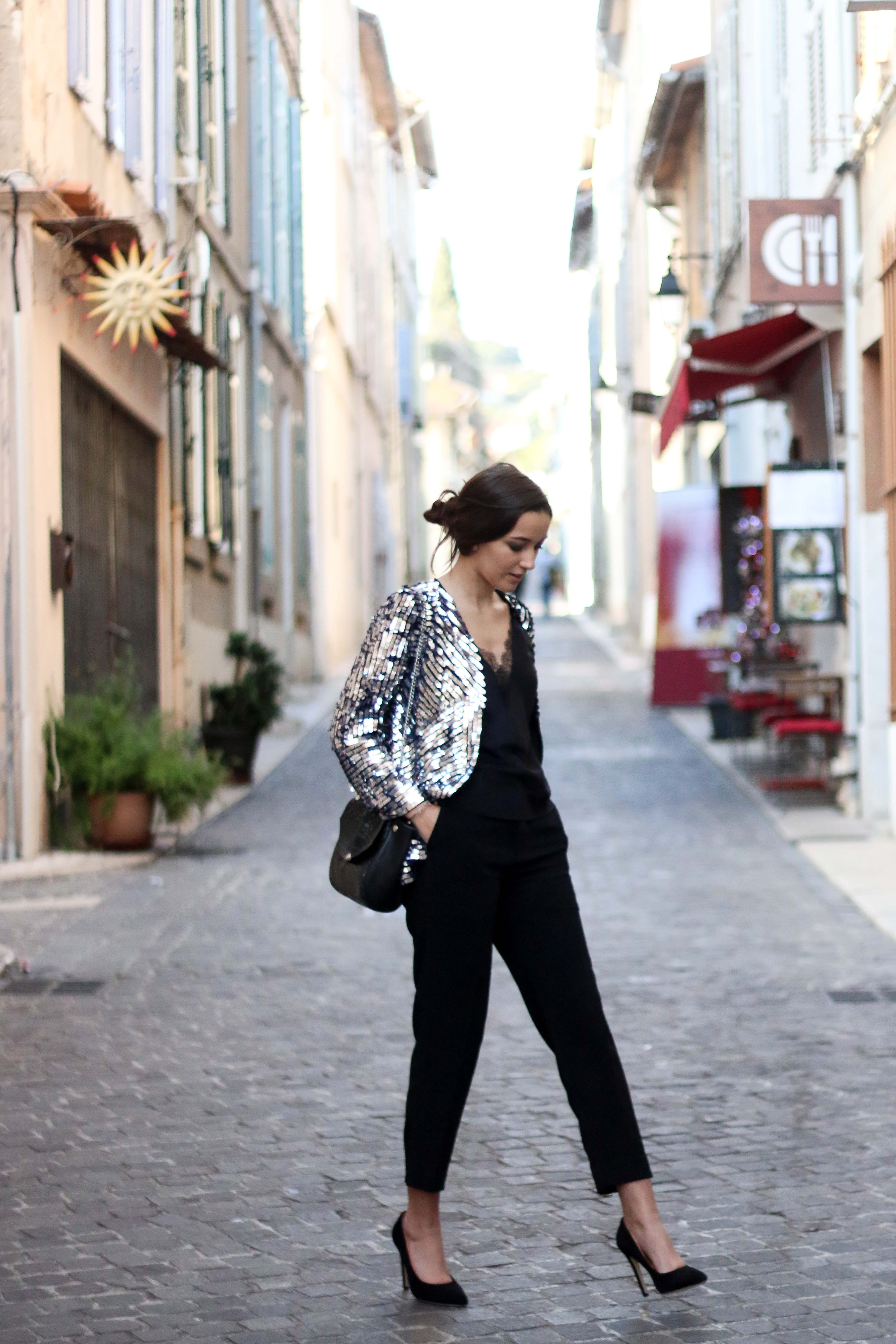 blog-mode-escarpins-noirs
