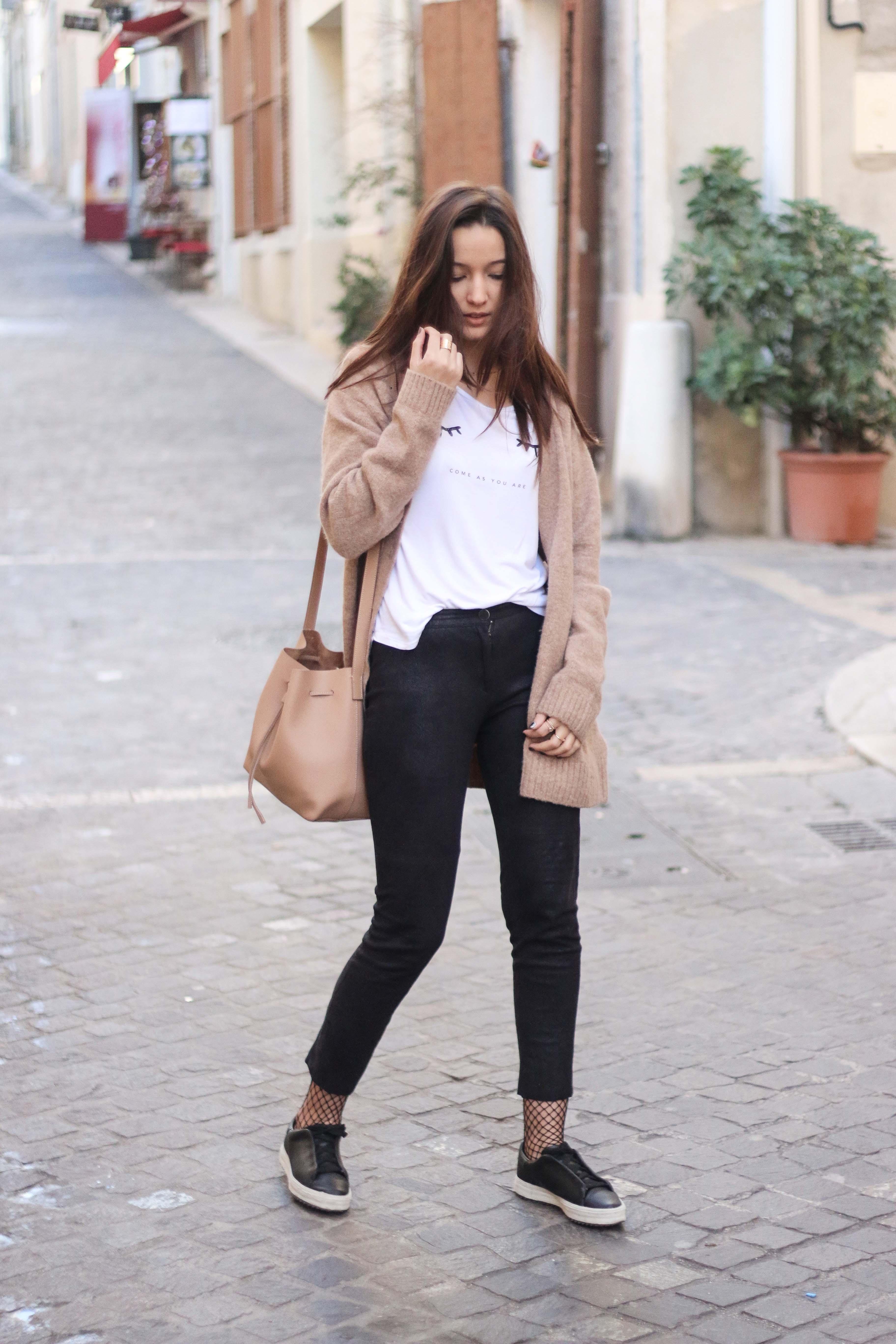 blog-mode-gilet-camel