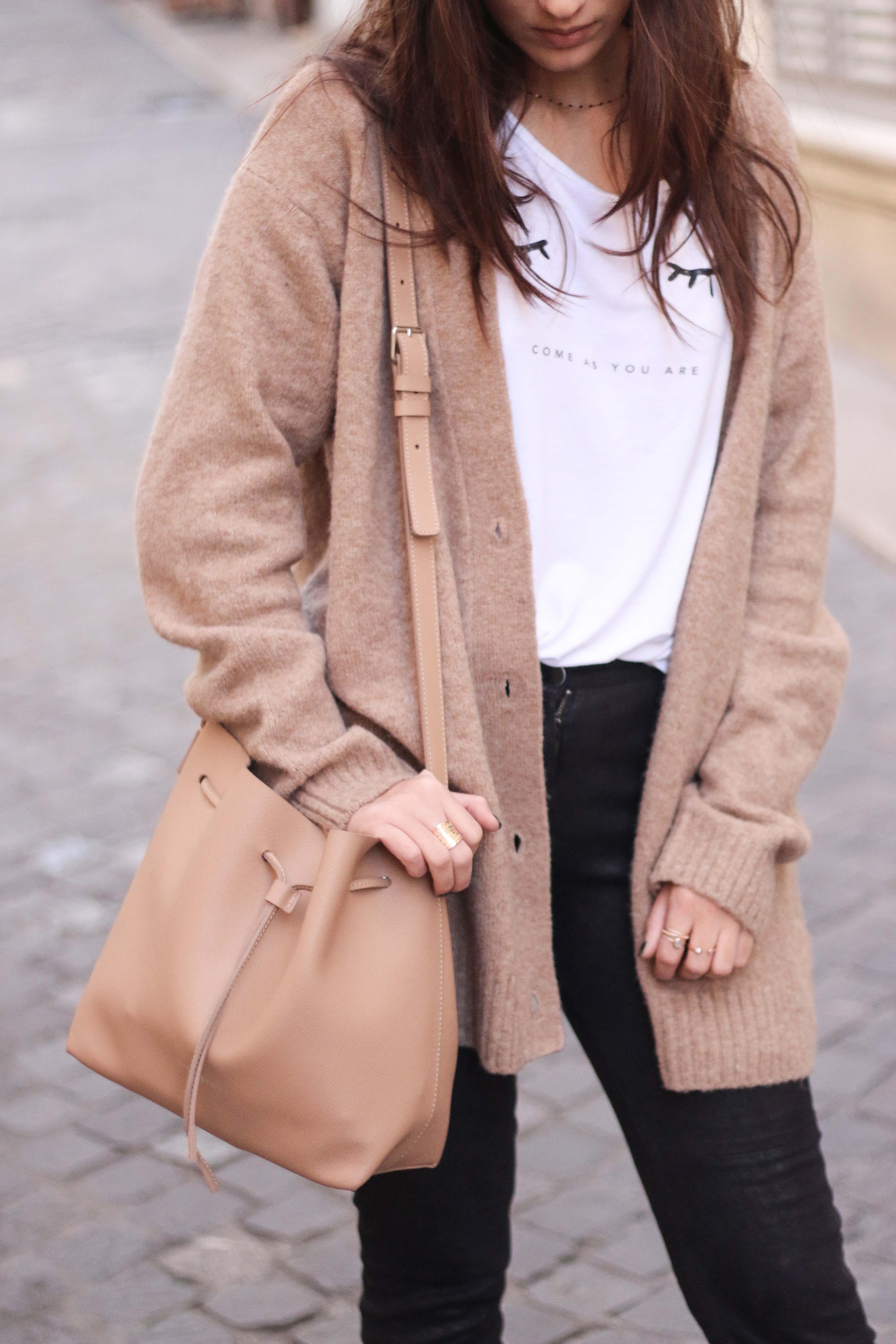 blog-mode-gilet-doudou-camel