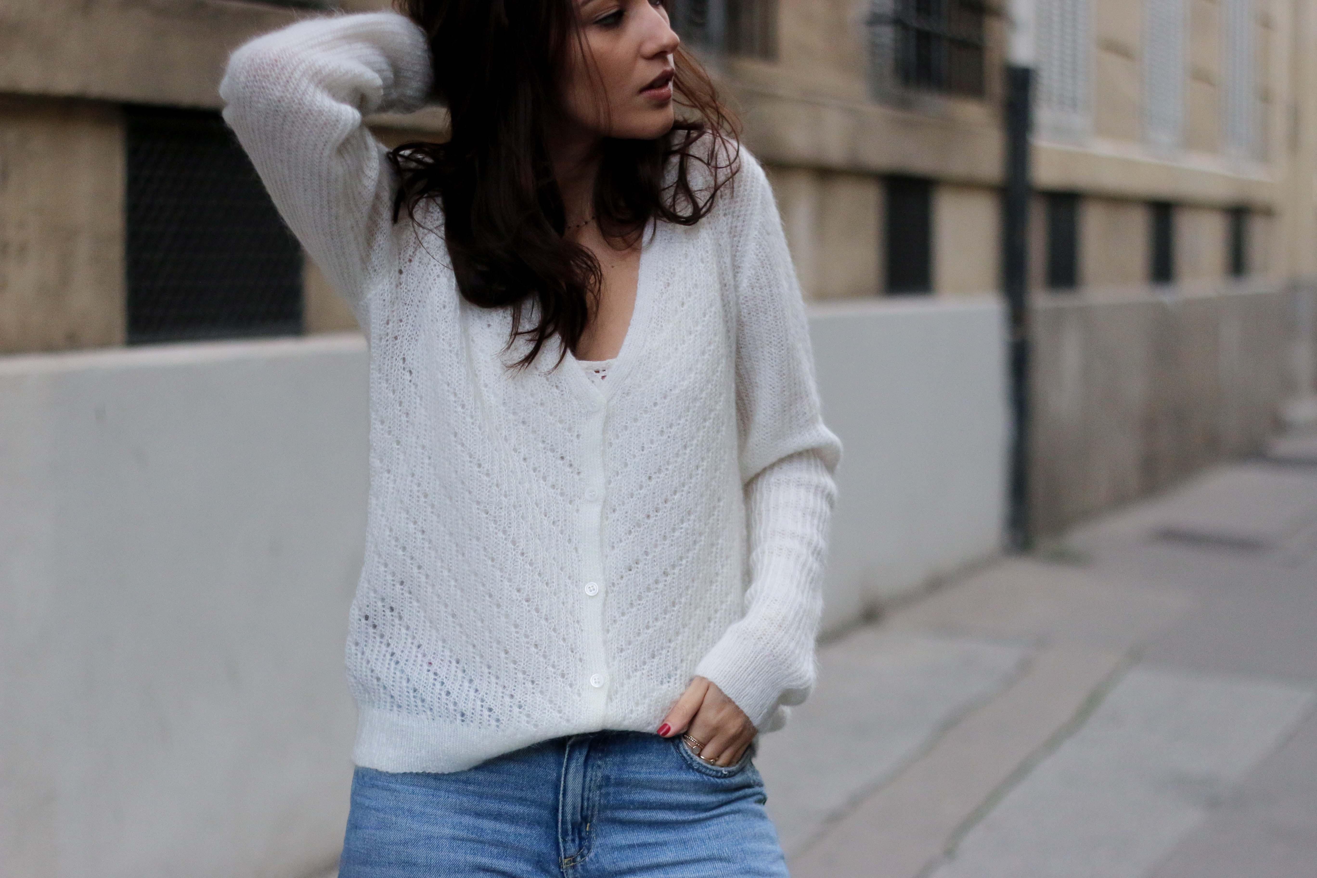 blog-mode-gilet-laine-comptoir-cotonniers