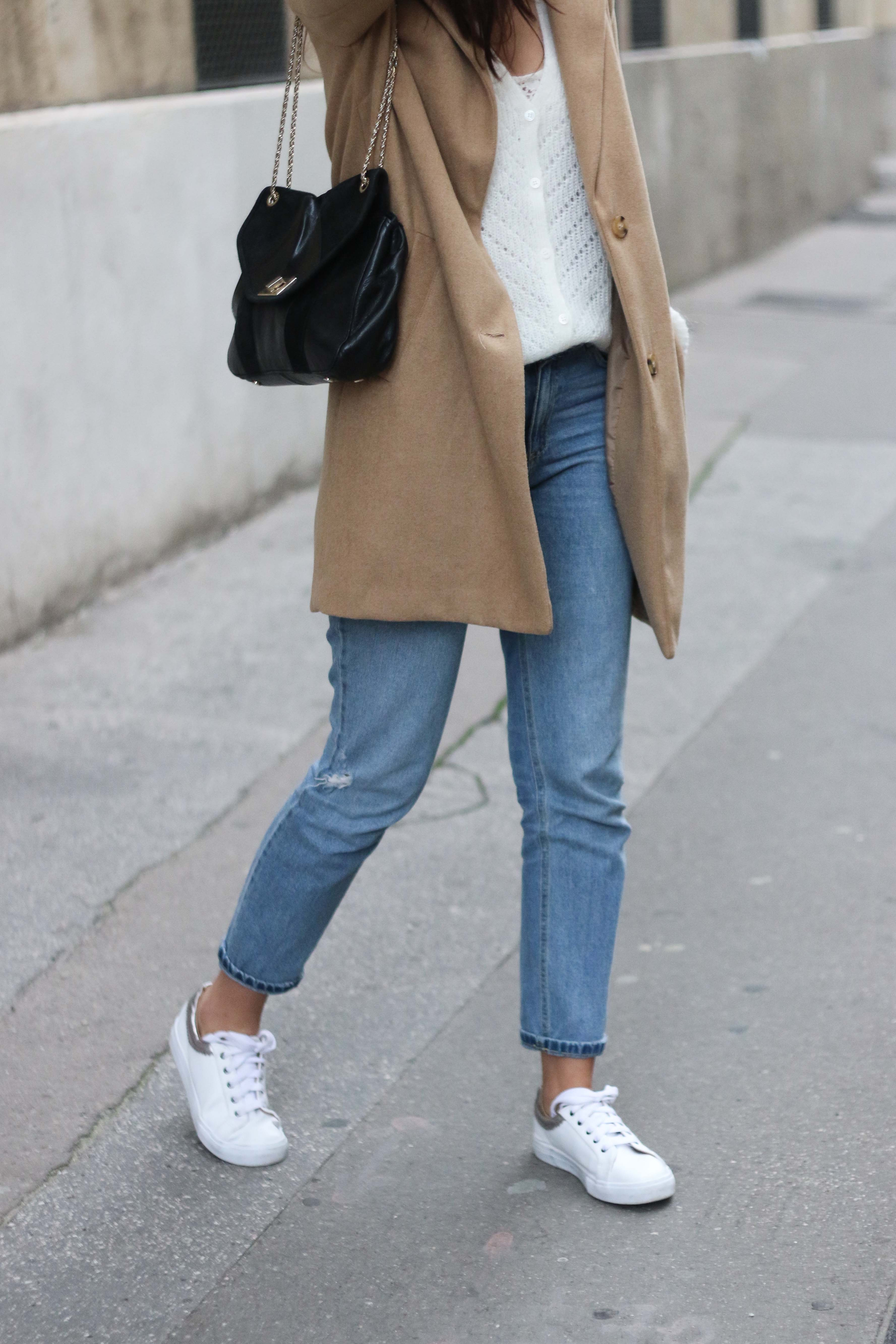 blog-mode-look-casual