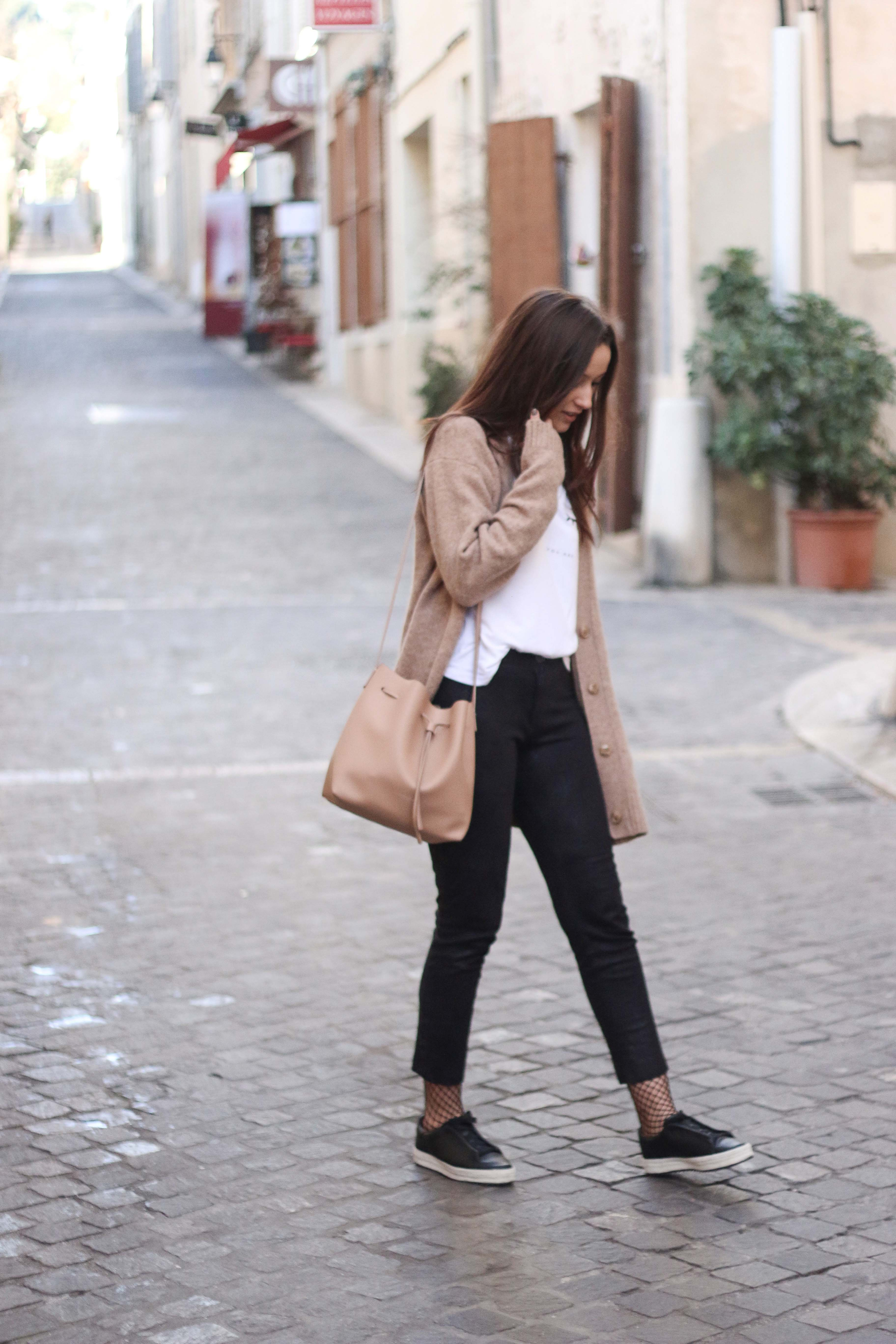 blog-mode-look-confortable