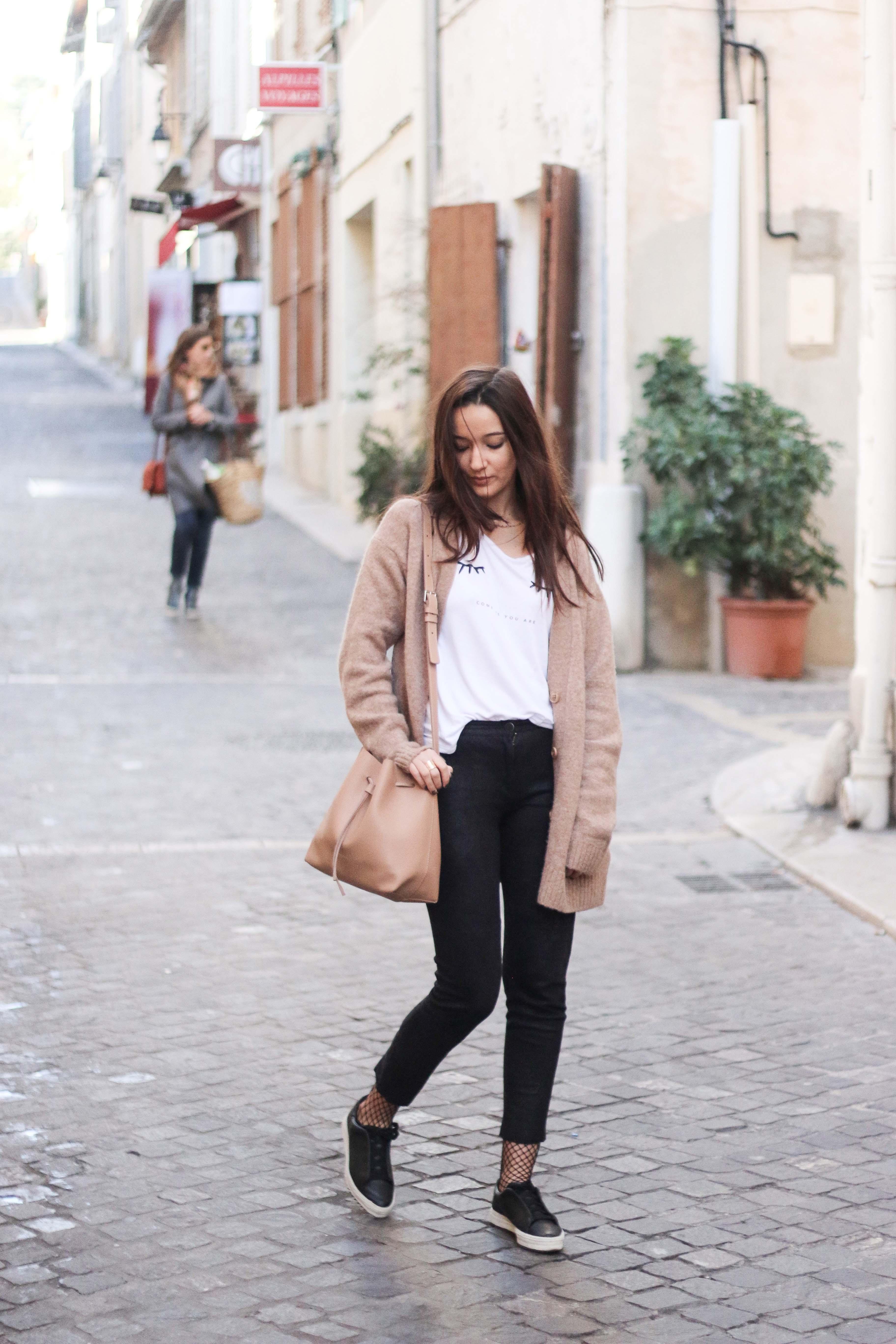 blog-mode-look-cosy