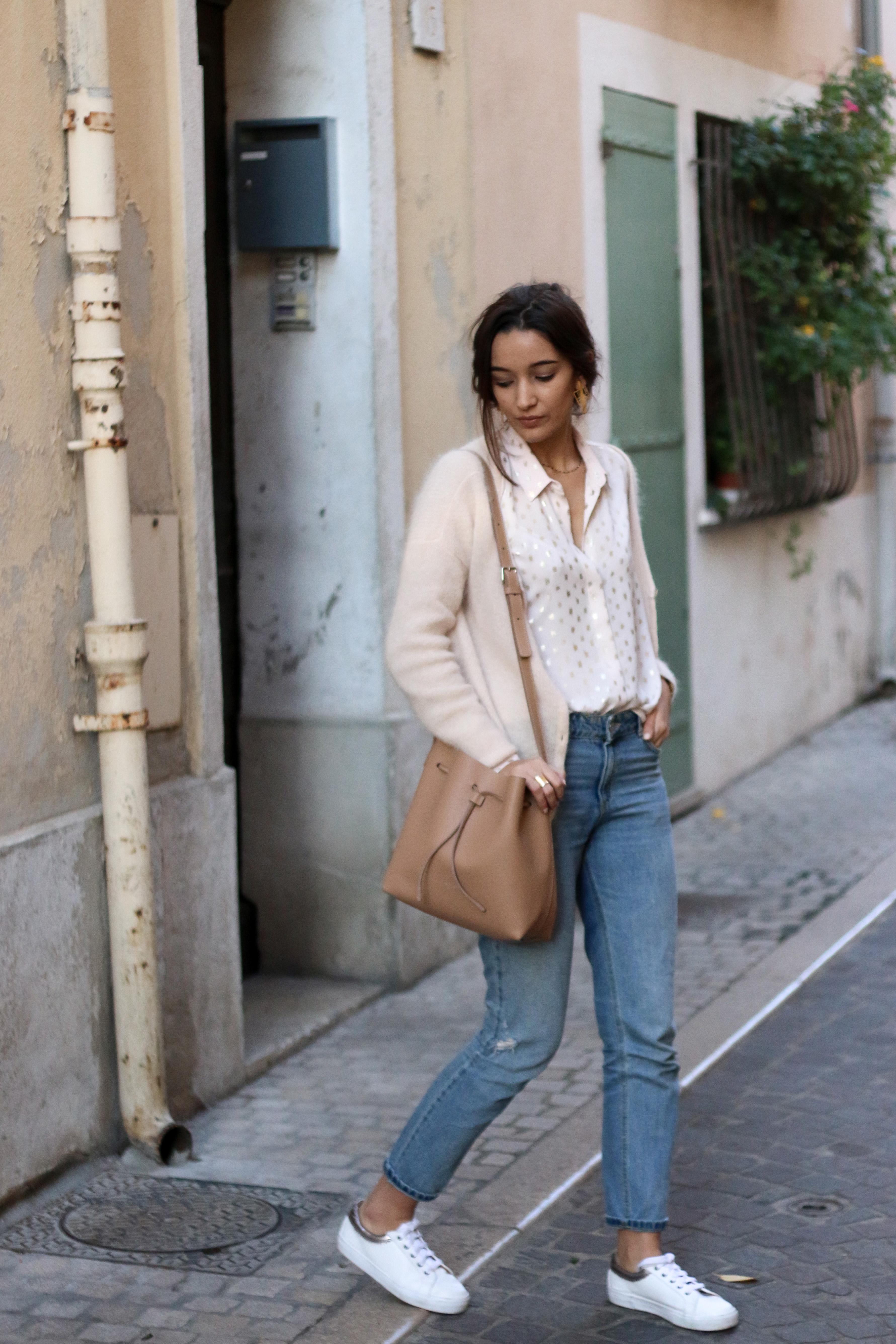 blog-mode-look-tendance