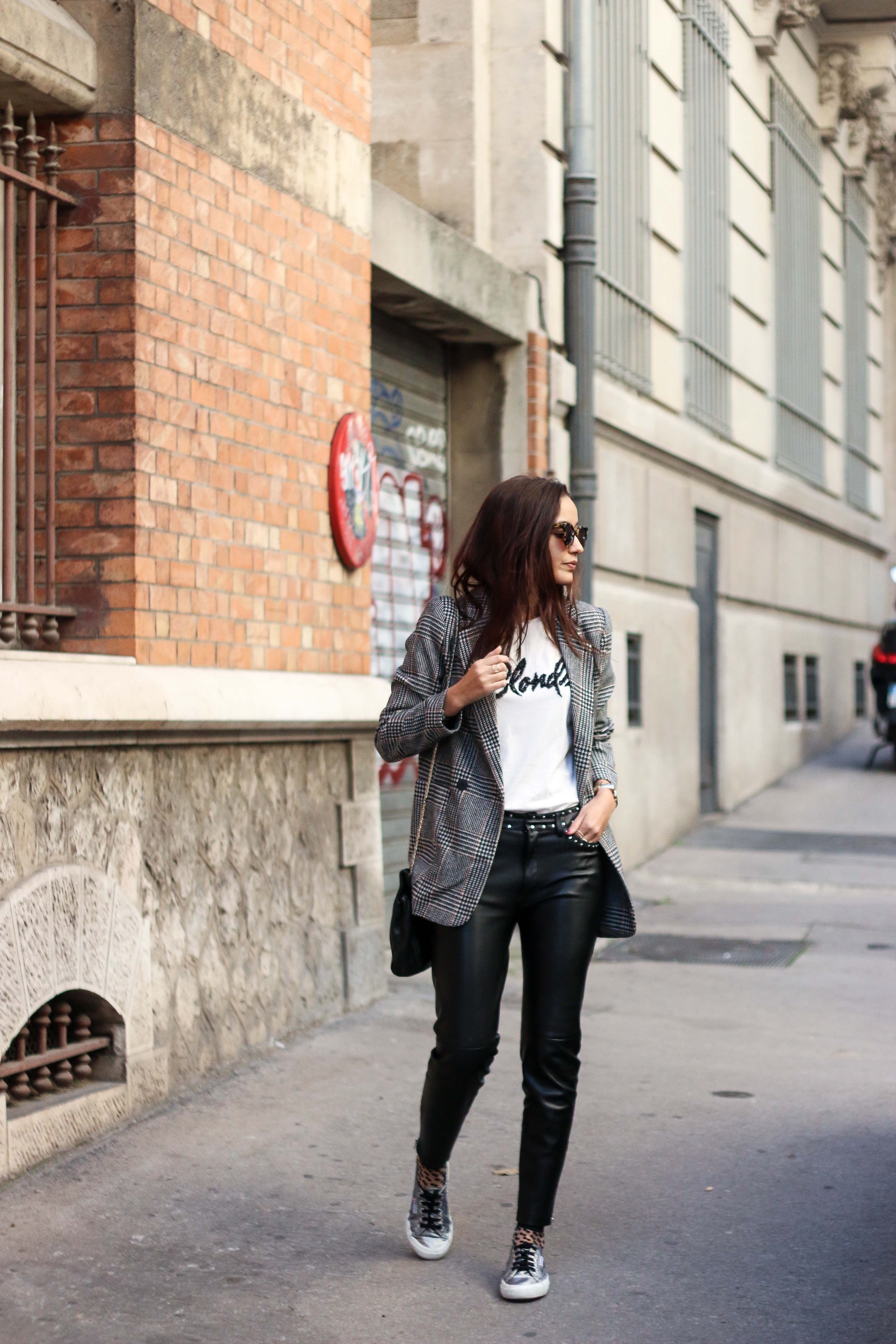 blog-mode-look-tendance-imprime-prince-de-galles