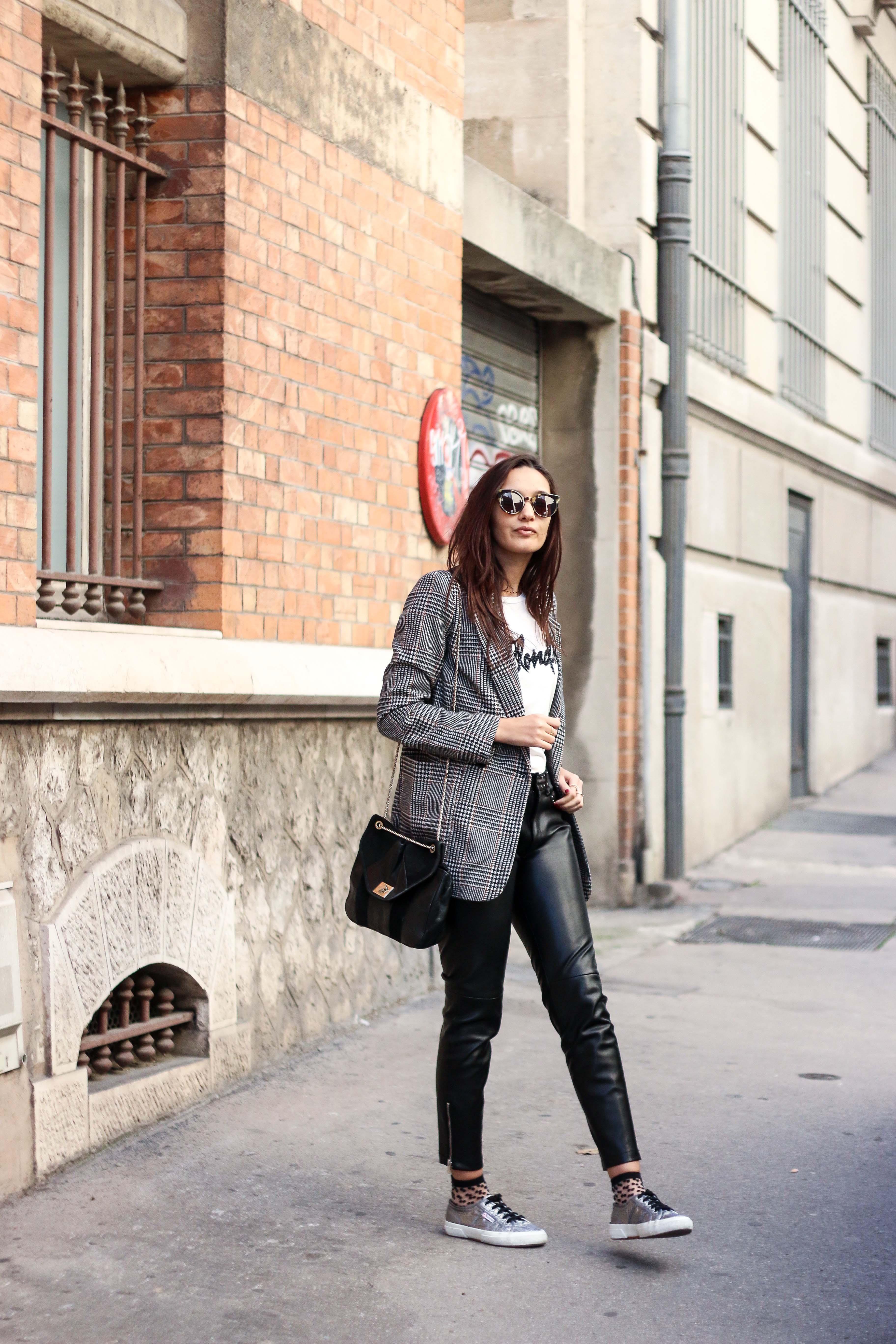blog-mode-look-tendance-veste-imprimee