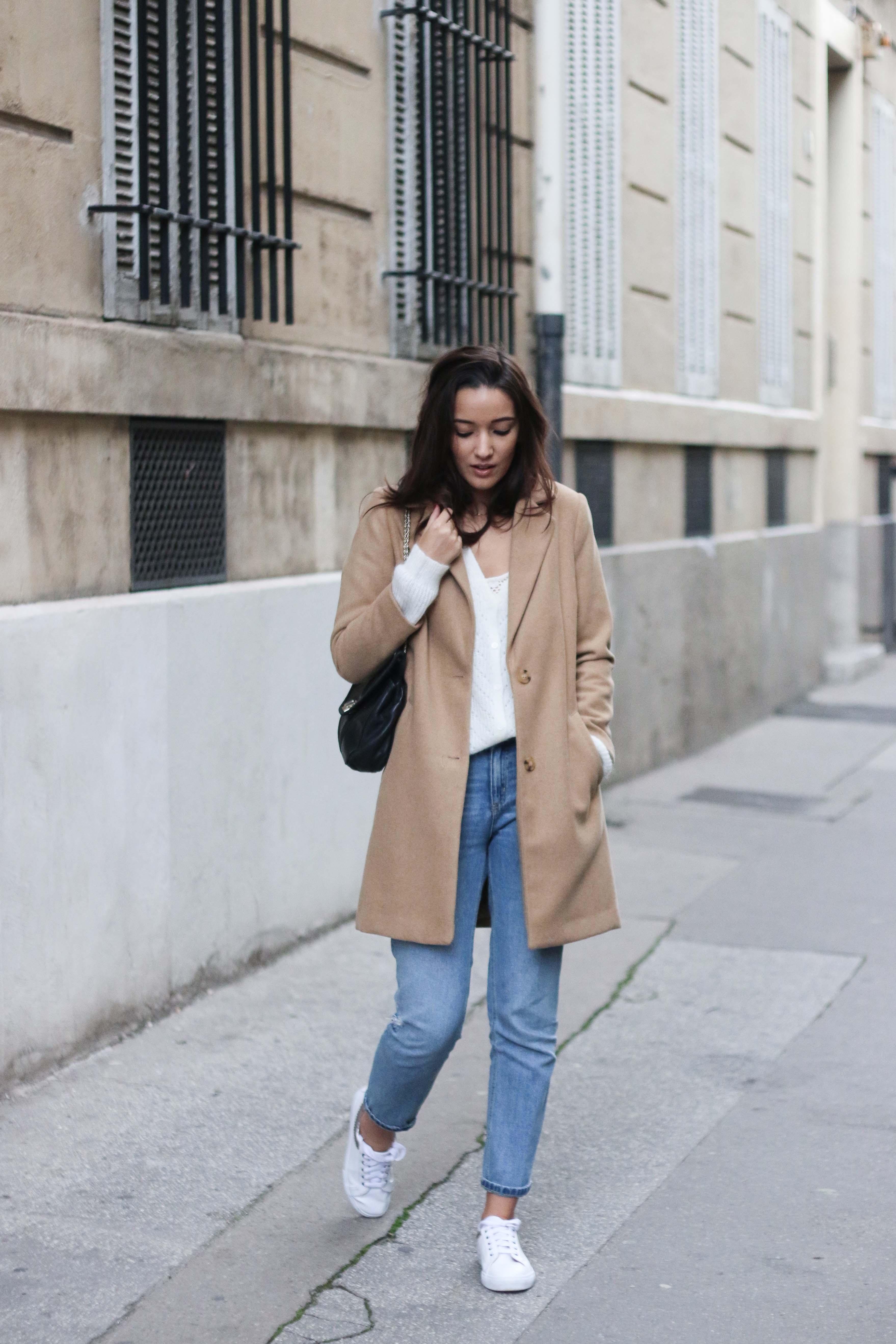 blog-mode-manteau-camel-new-look