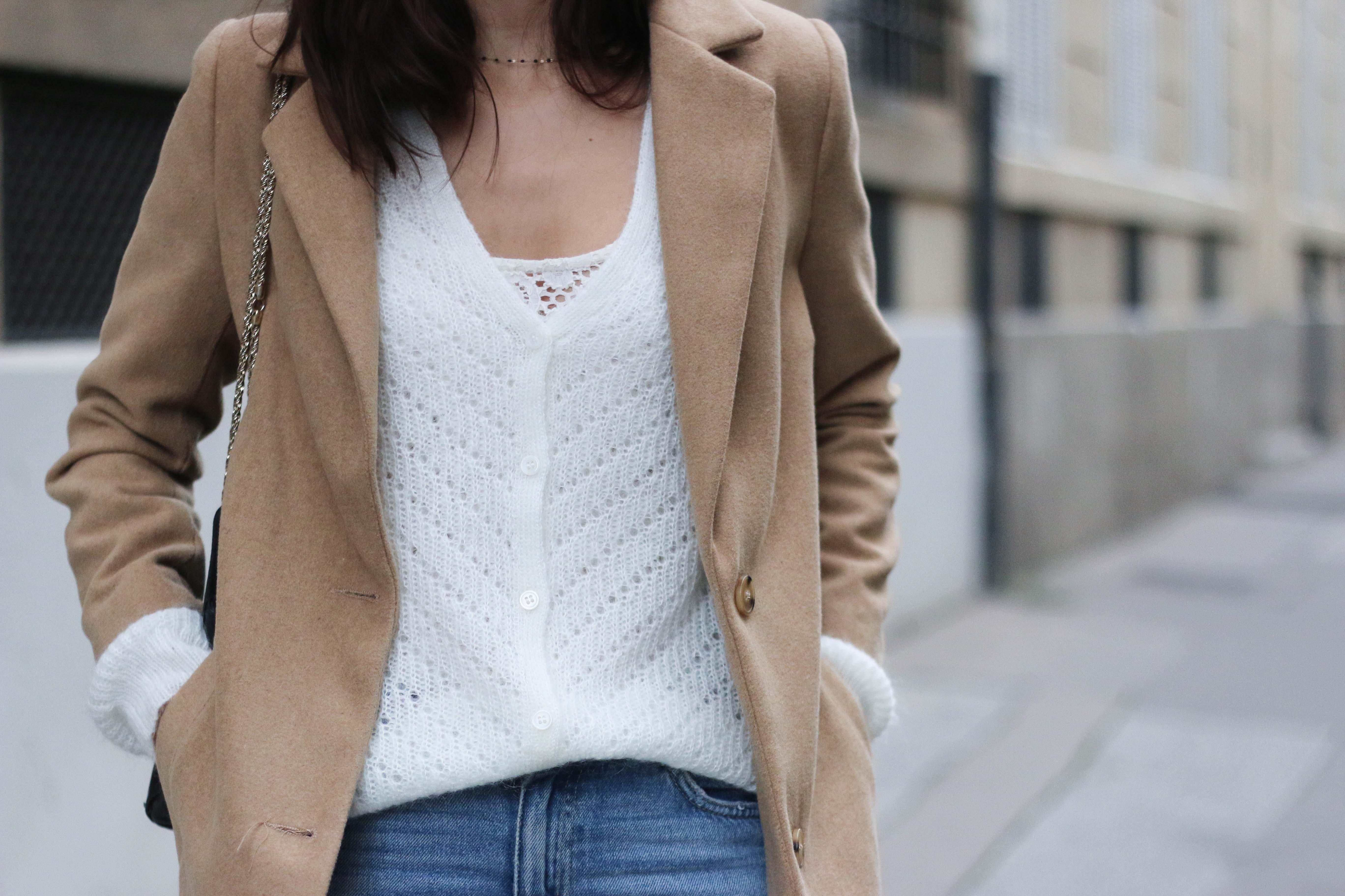 blog-mode-manteau-camel