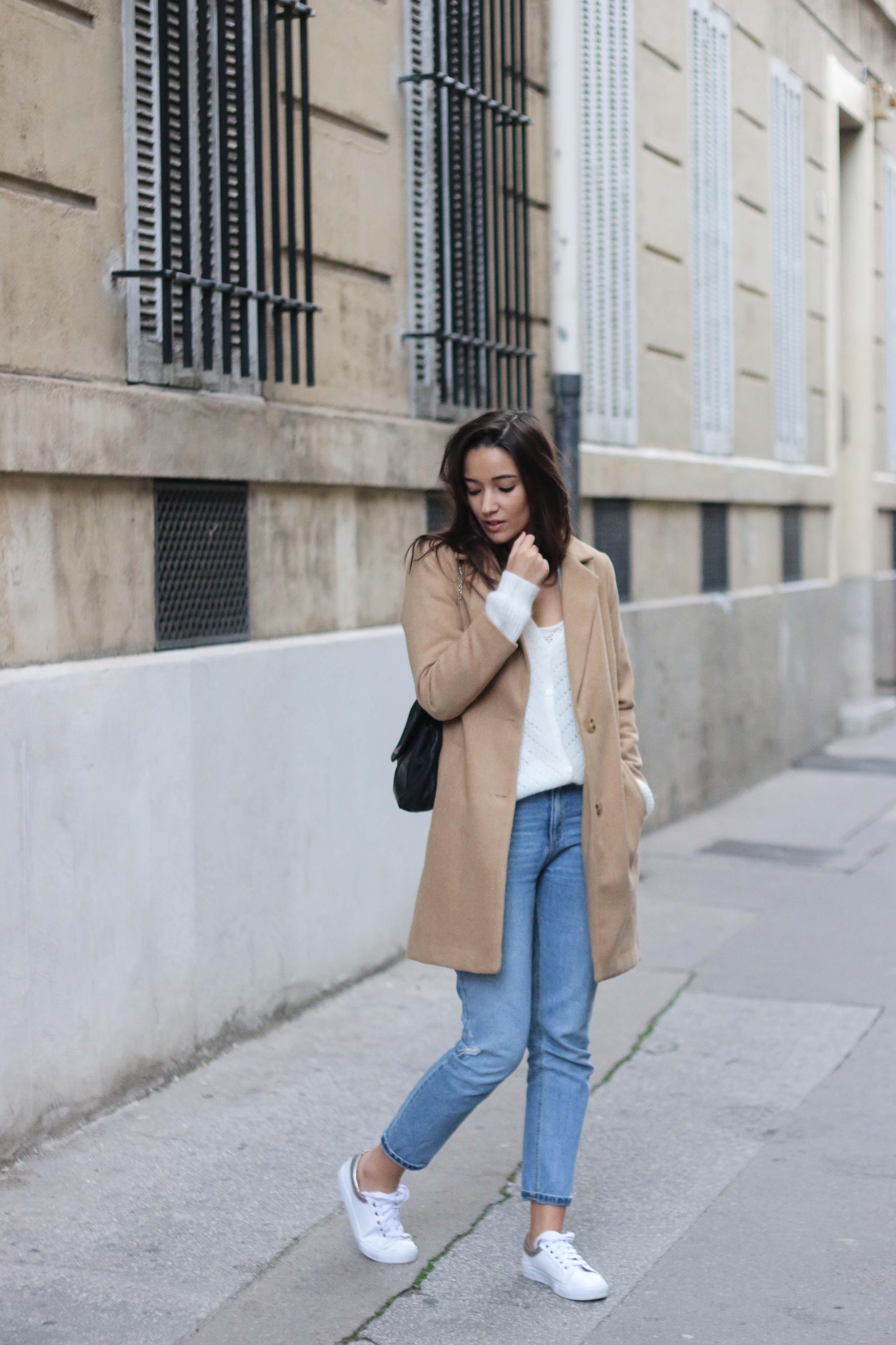 blog-mode-mom-jean-manteau-camel