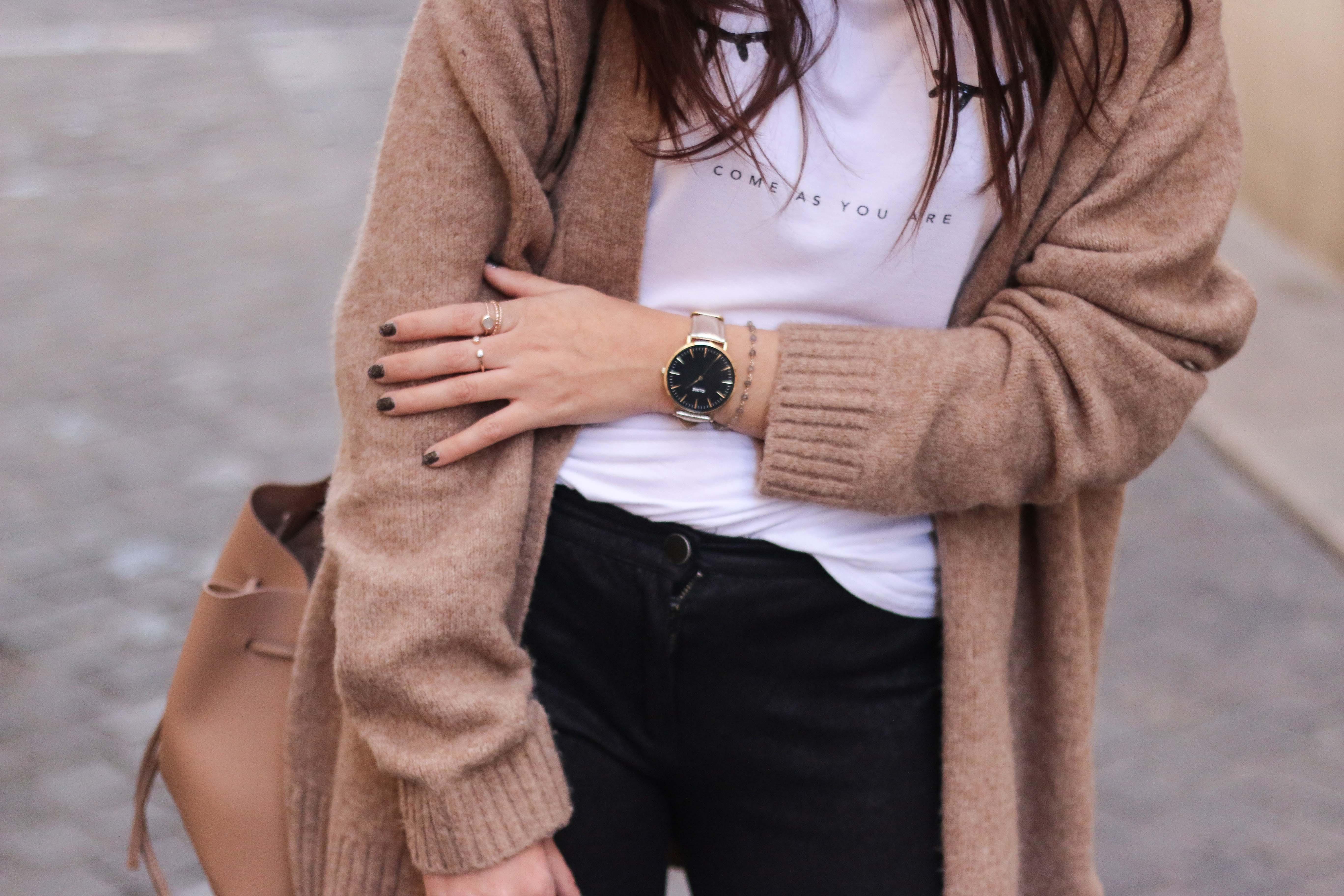blog-mode-montre-cluse