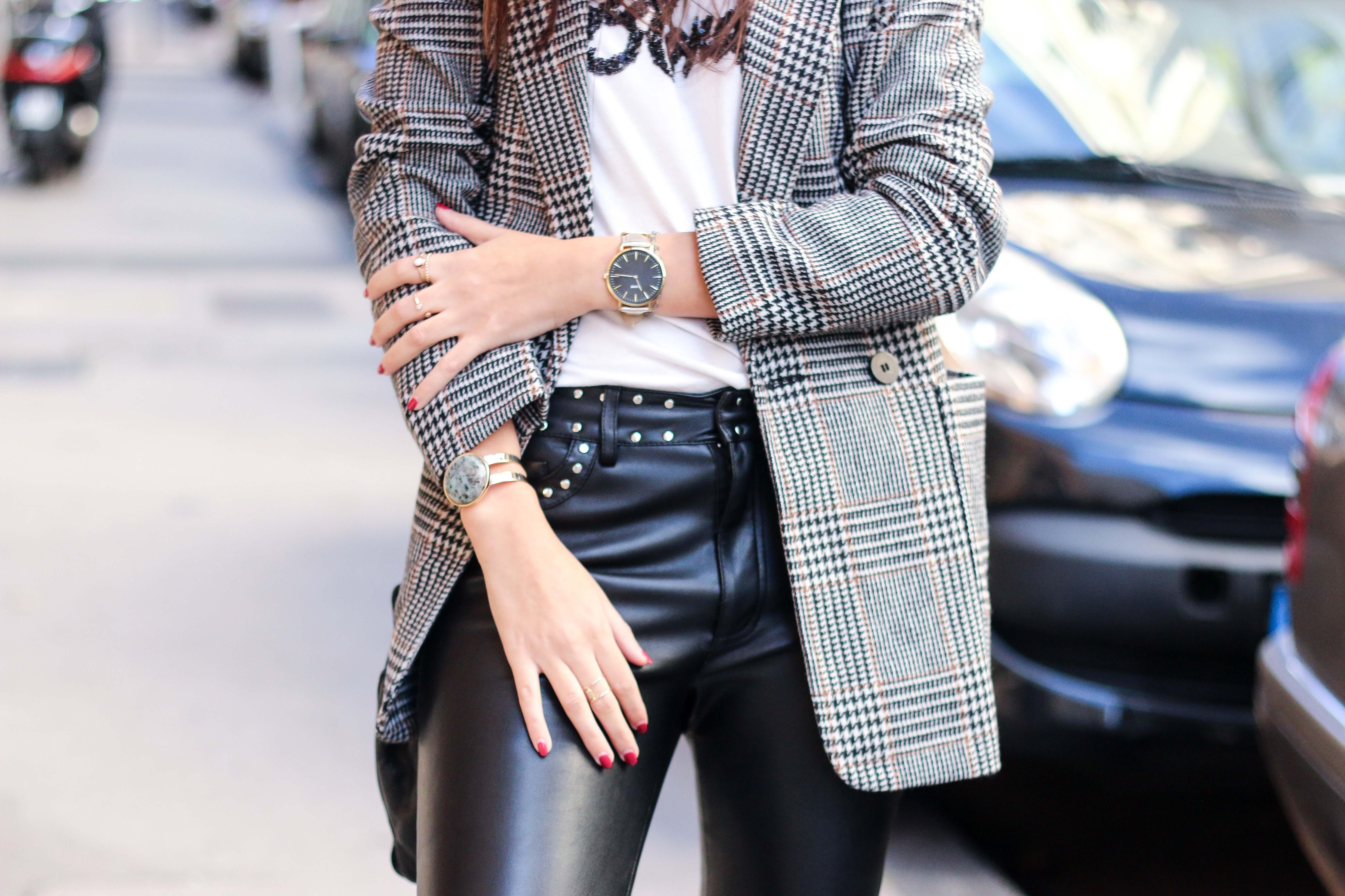 blog-mode-montre-cluse-bracelet-or-brillant