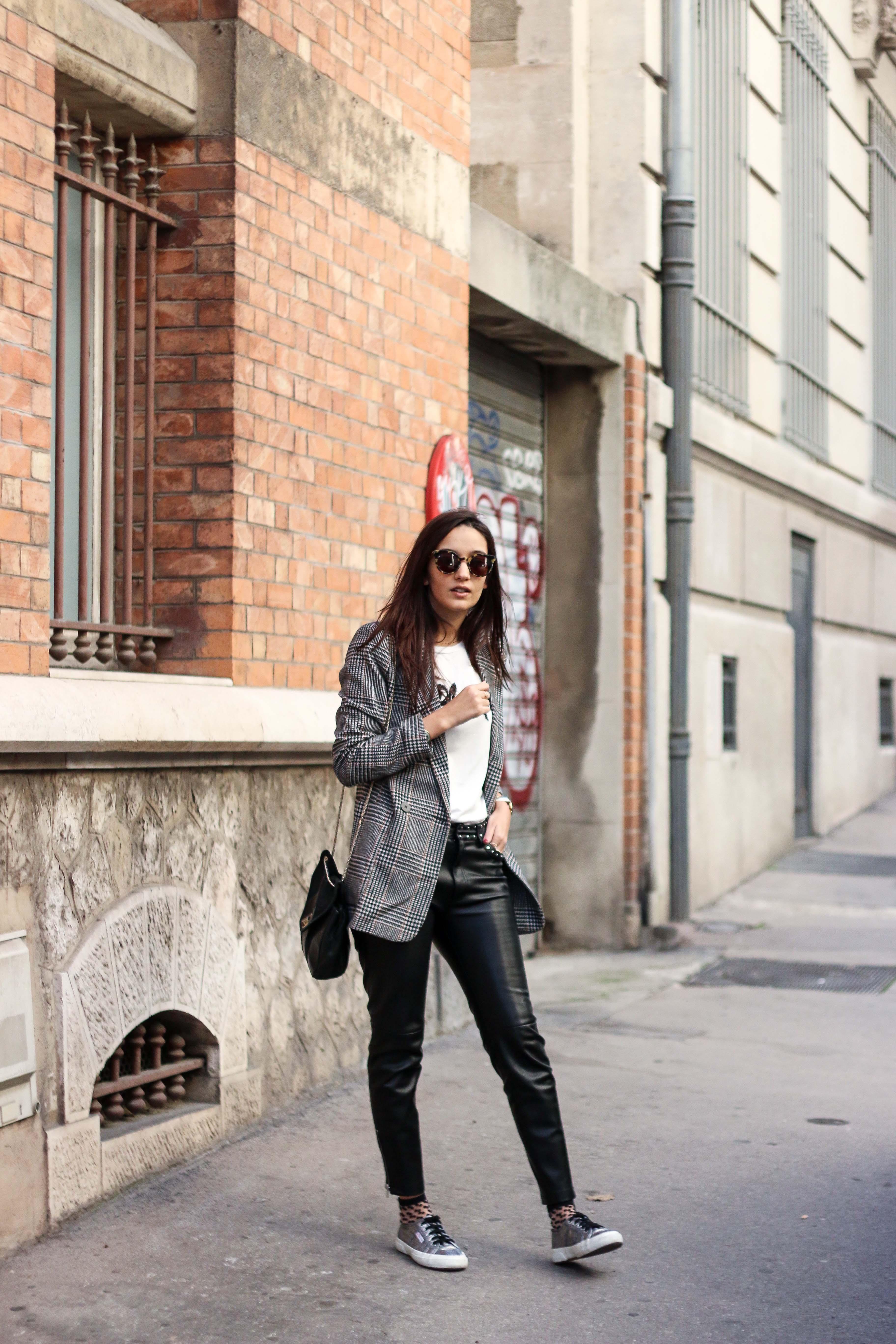 blog-mode-pantalon-cuir-mango