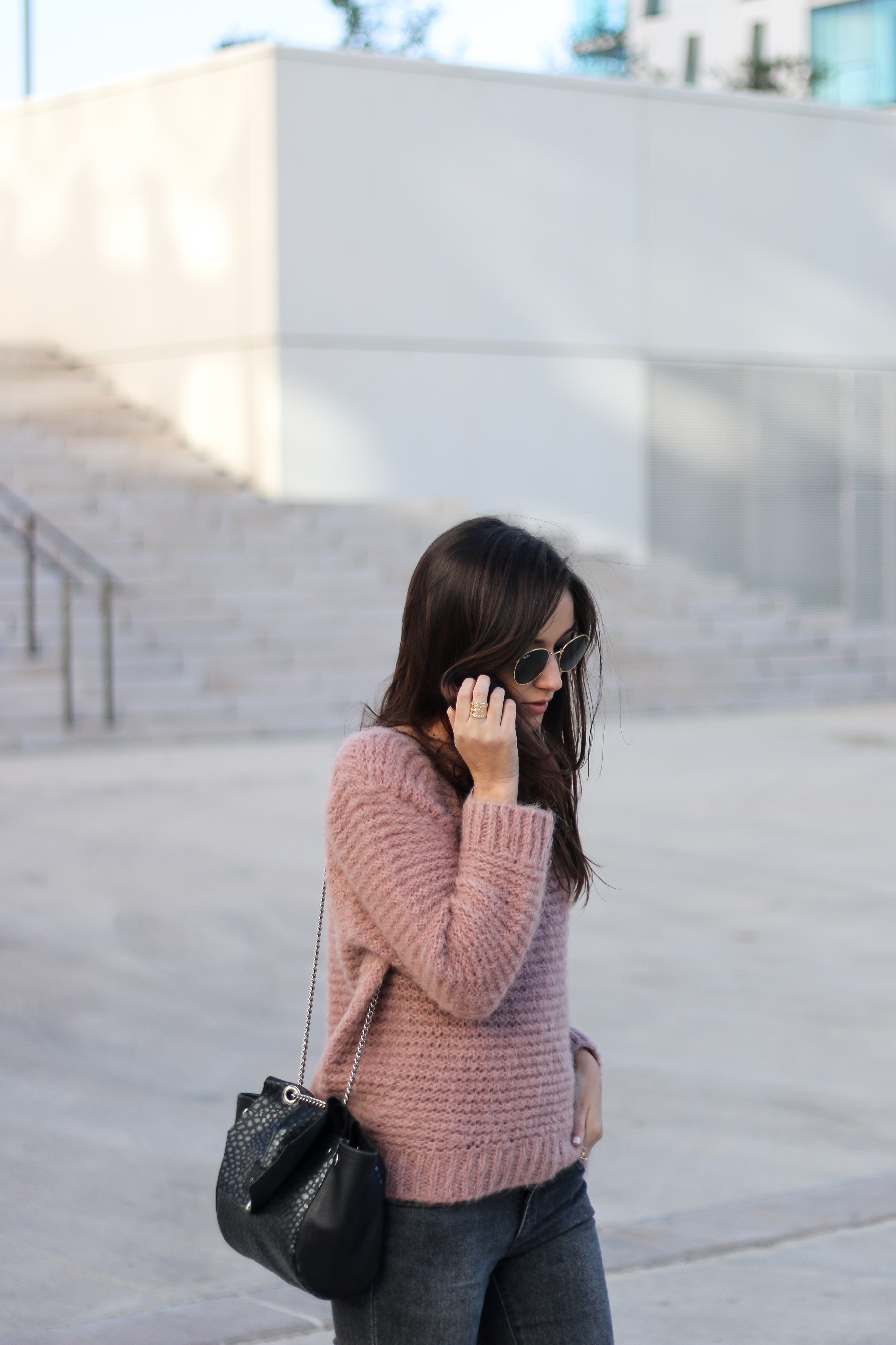 blog-mode-pul-mohair-rose