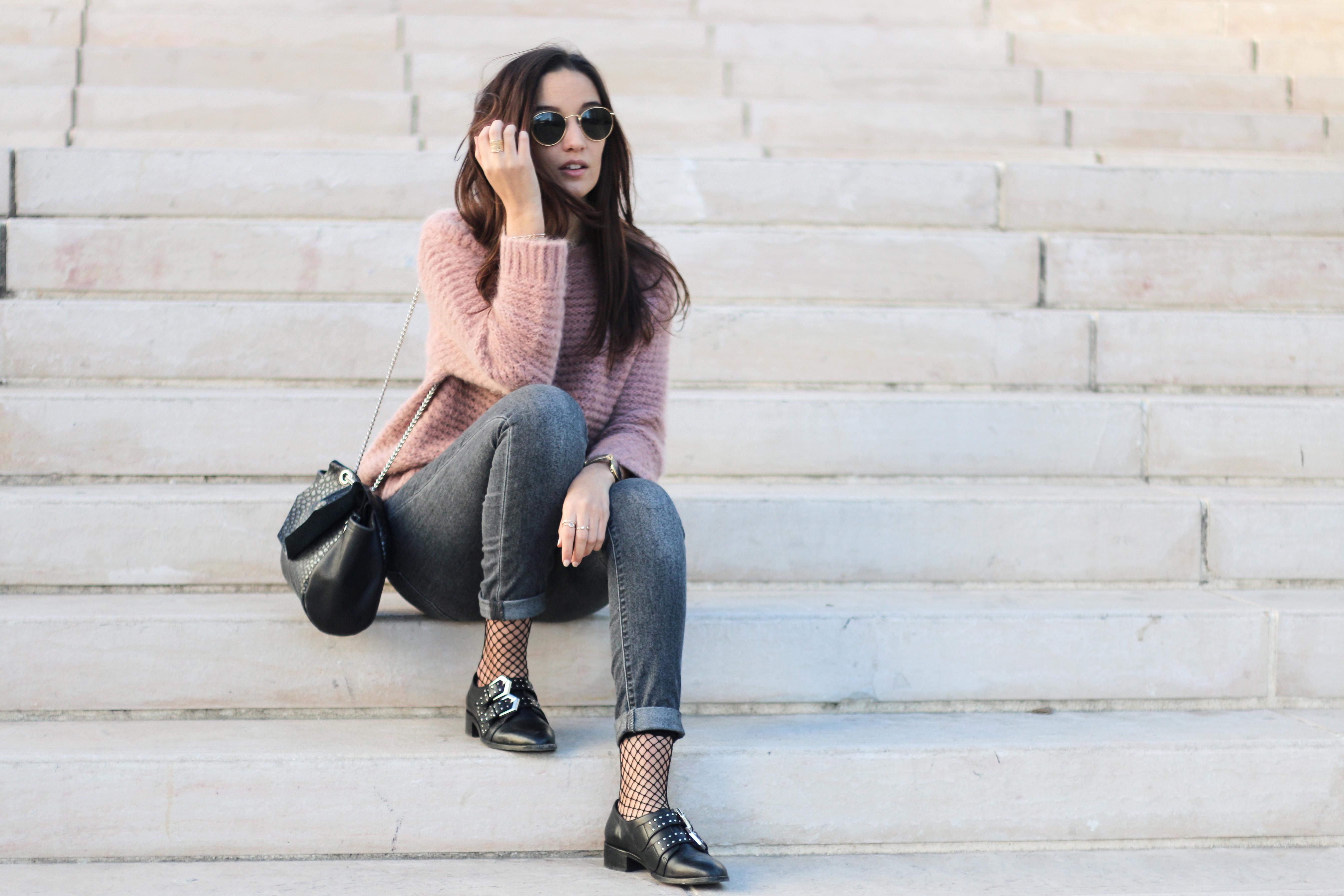 blog-mode-pull-doudou-rose