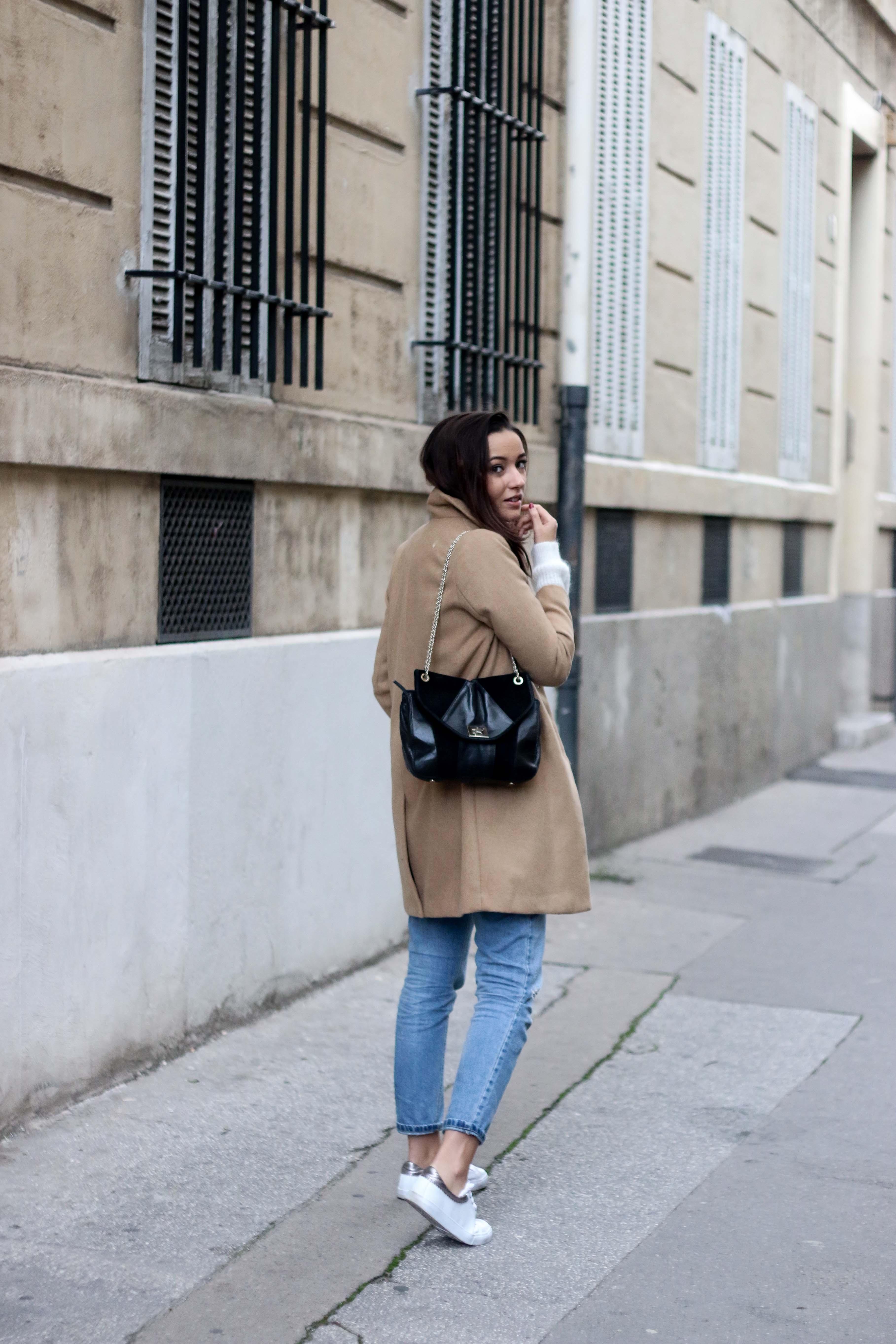 blog-mode-sac-clark-sezane