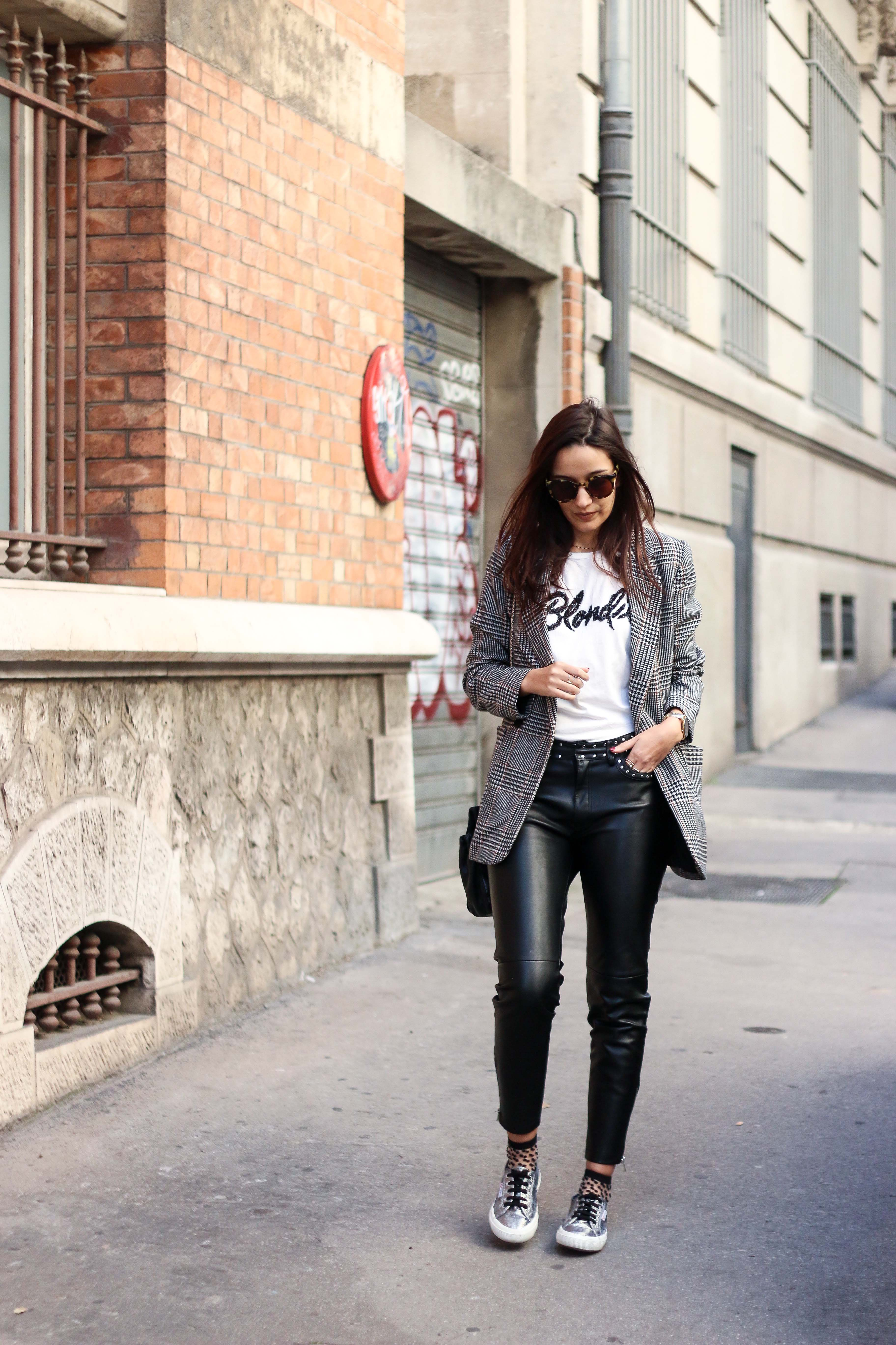blog-mode-superga-pailletees