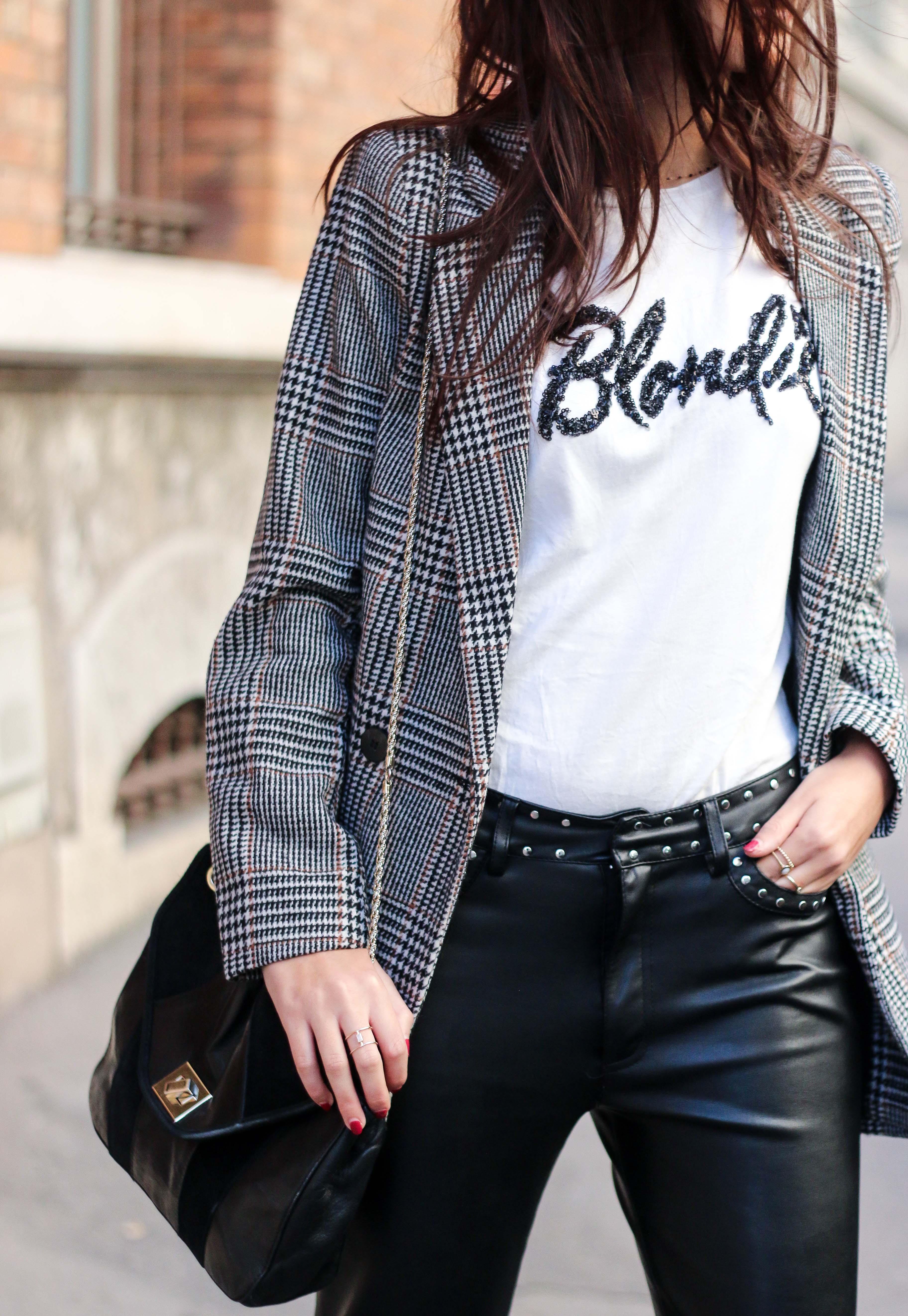 blog-mode-t-shirt-blondie