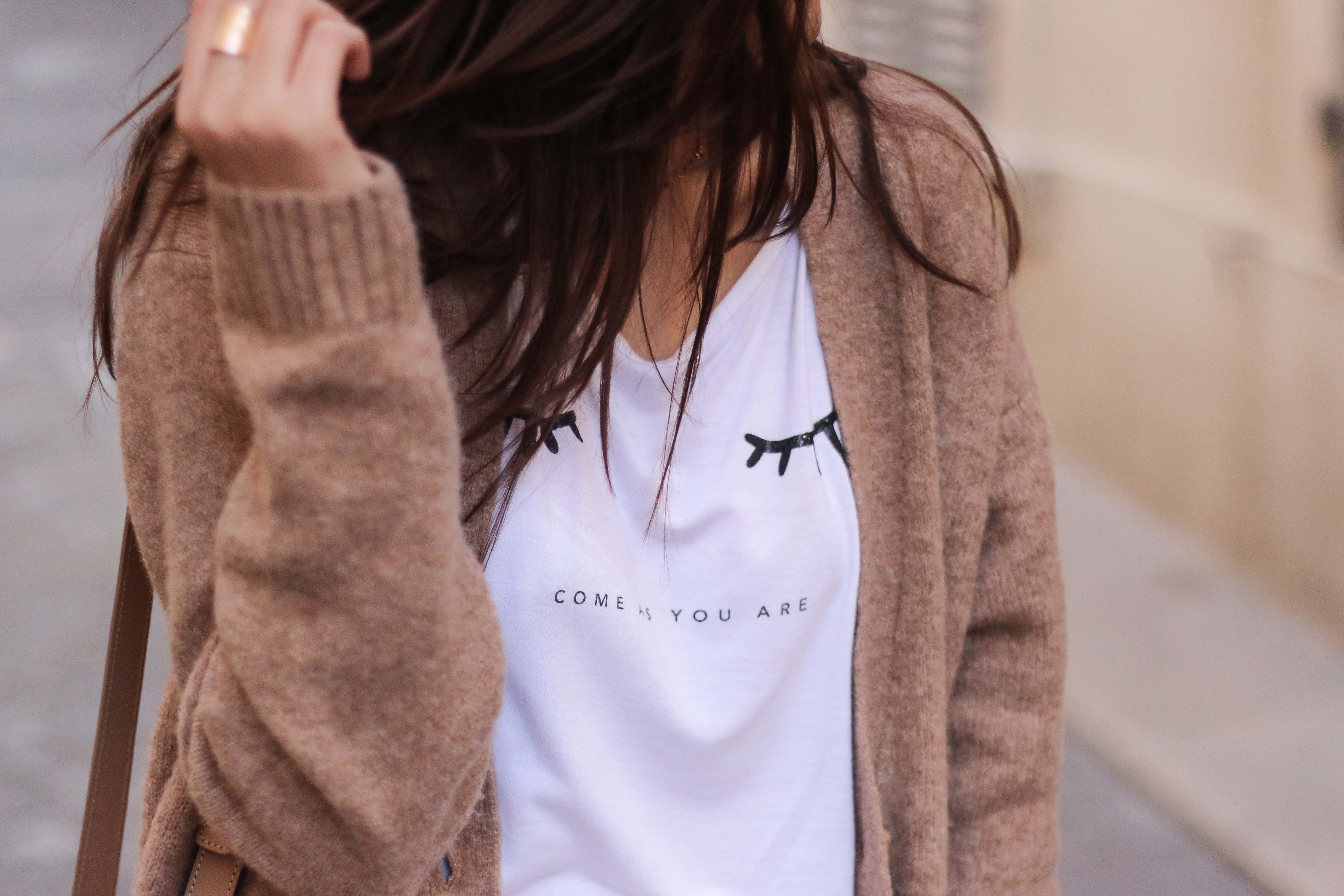 blog-mode-t-shirt-cils