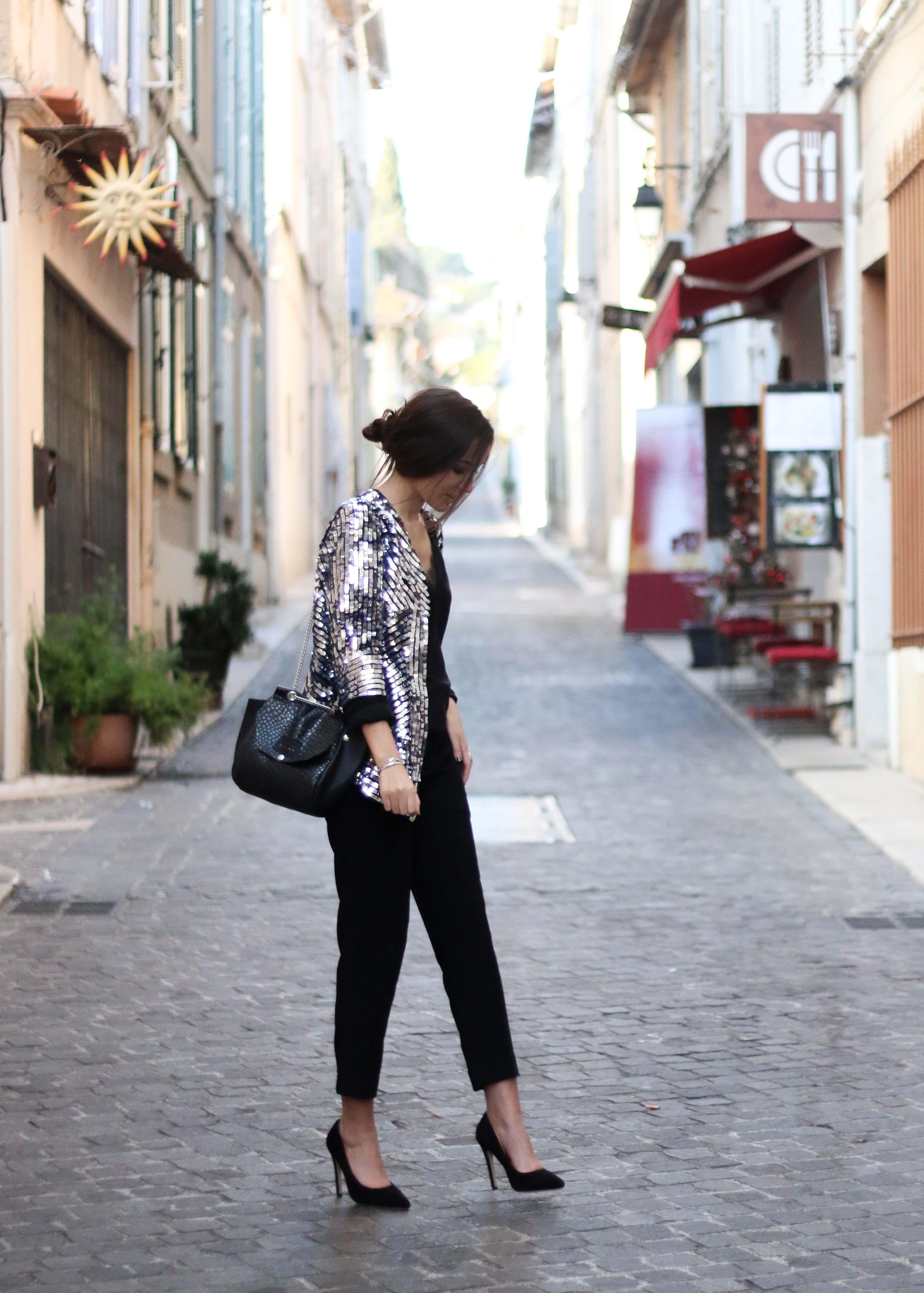 blog-mode-tenue-classe-reveillon