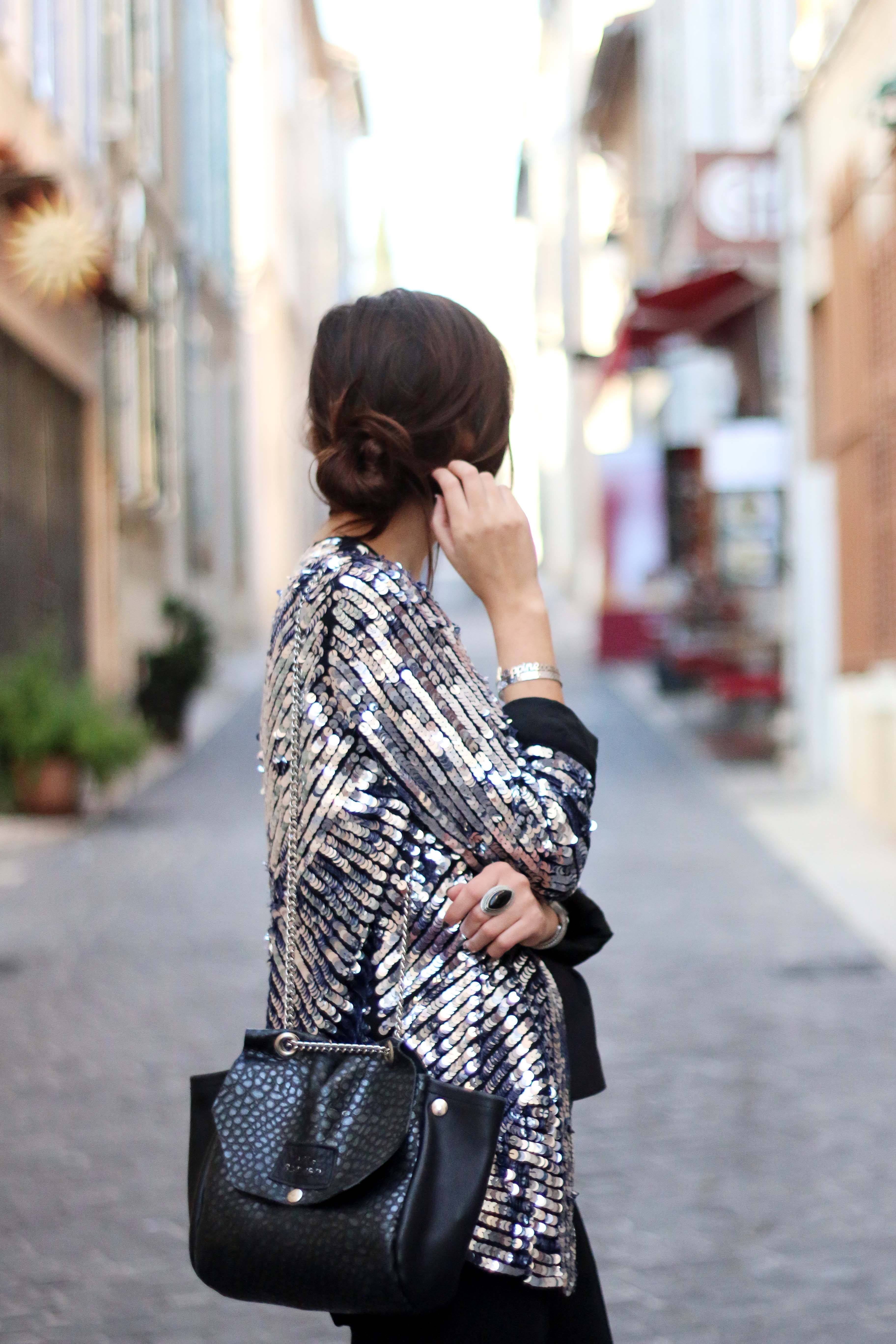 blog-mode-veste-sequins-argentee