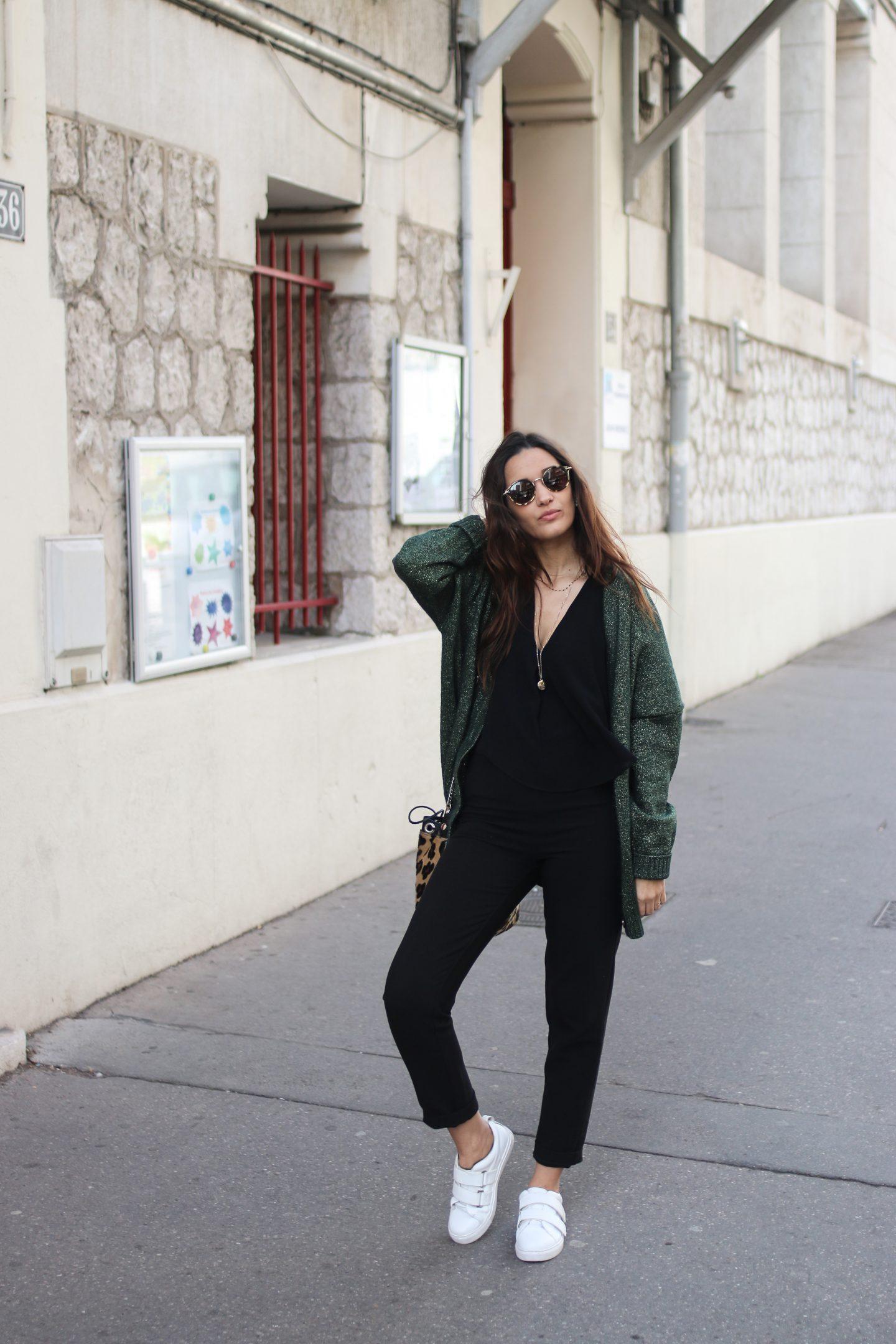 blog-mode-gilet-vert