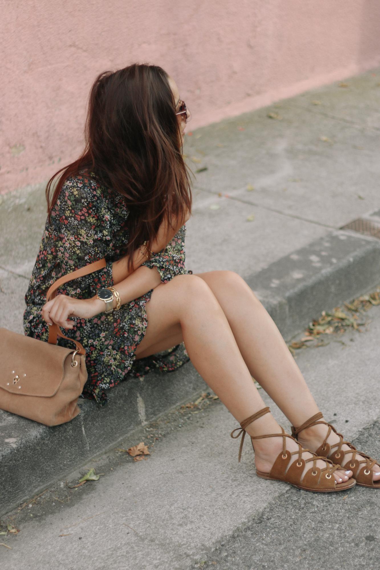 blog-mode-robe-fleurie