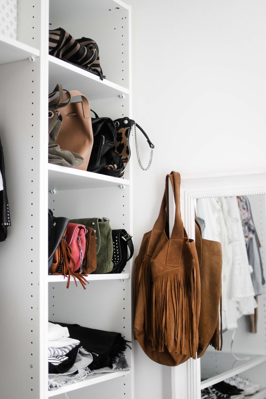 Idées décoration appartement blog She Wears blogueuse mode Marseille