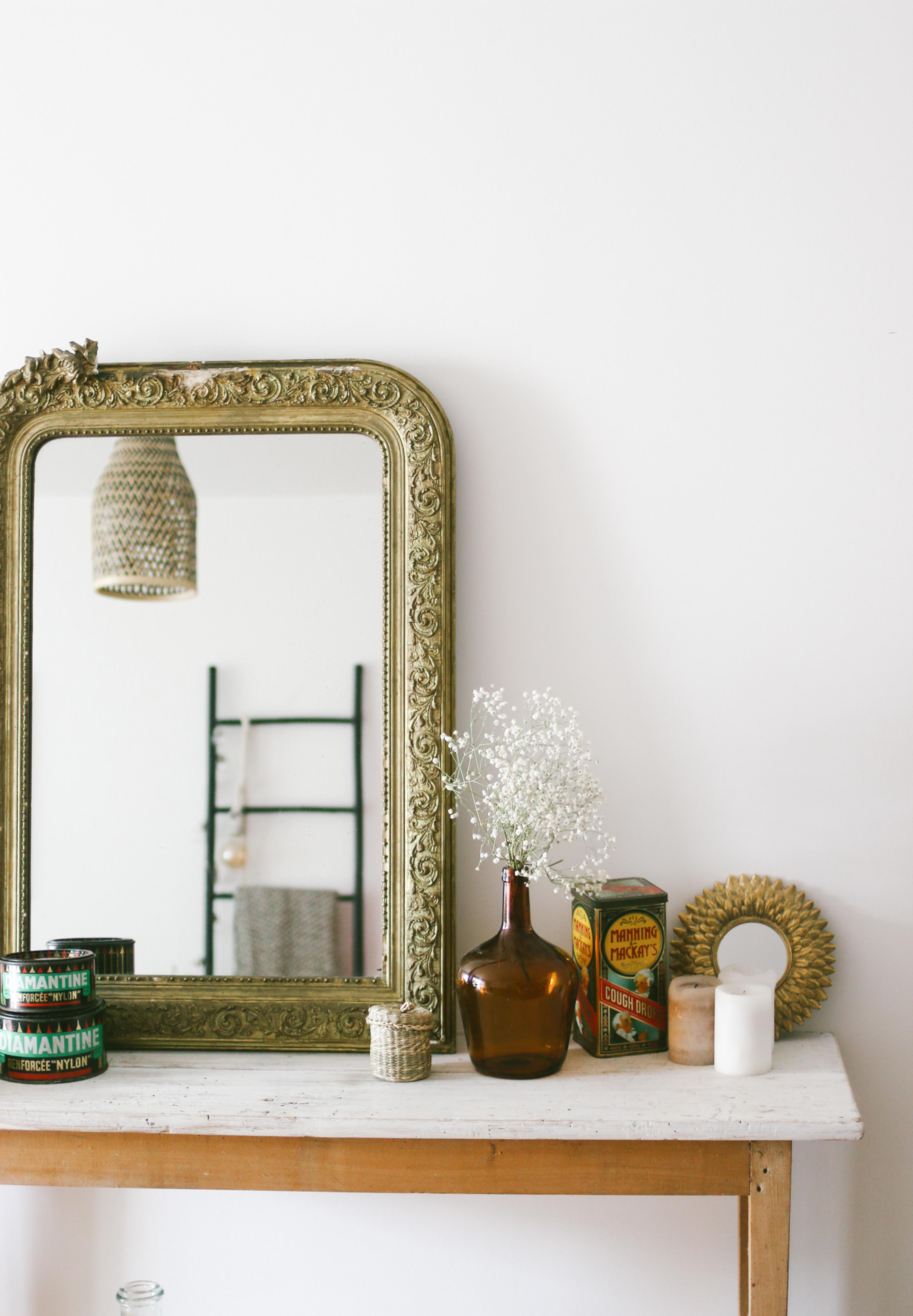 id es d coration appartement blog she wears blogueuse mode marseille. Black Bedroom Furniture Sets. Home Design Ideas