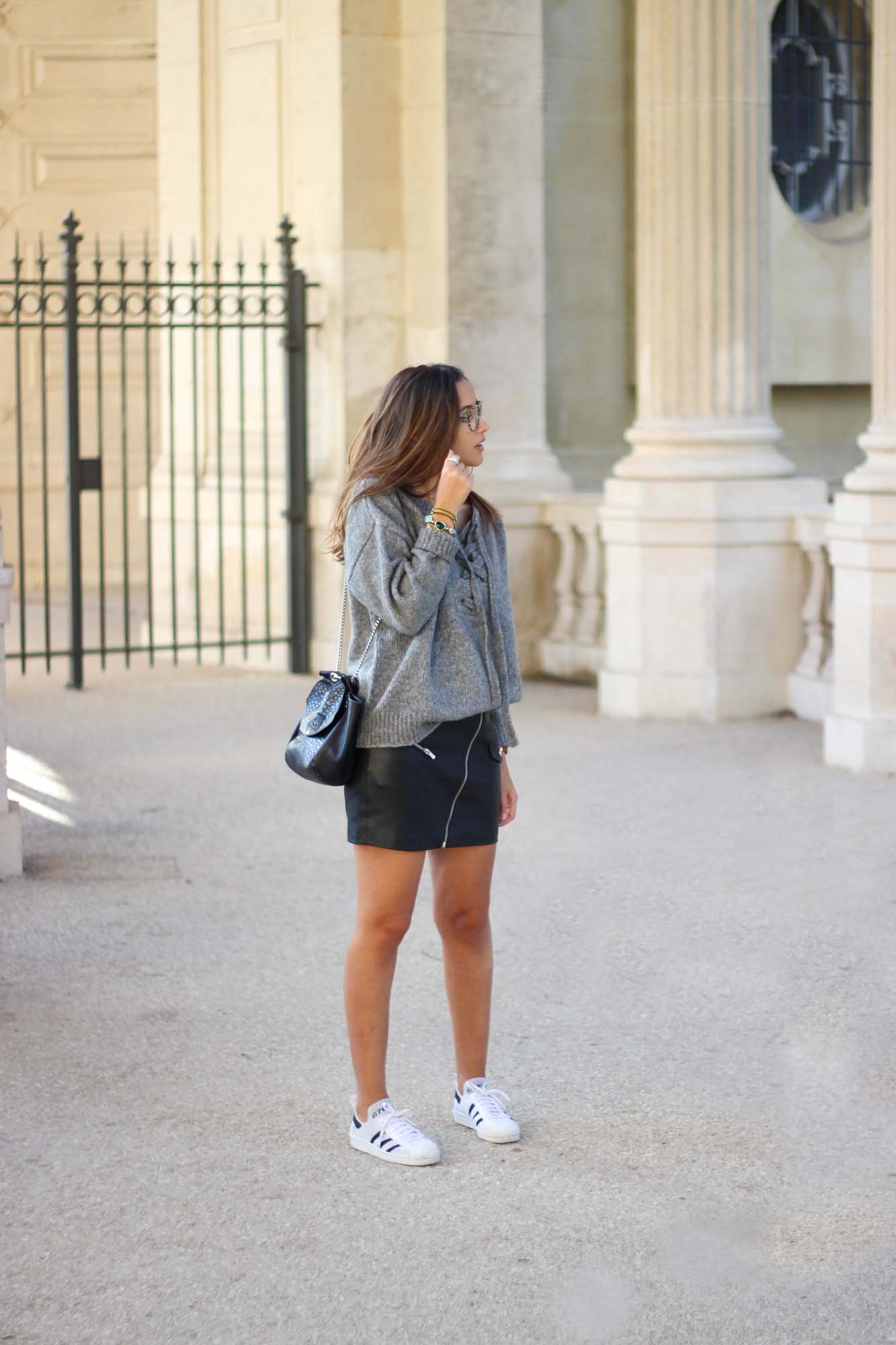 blog-mode-pull-lacets