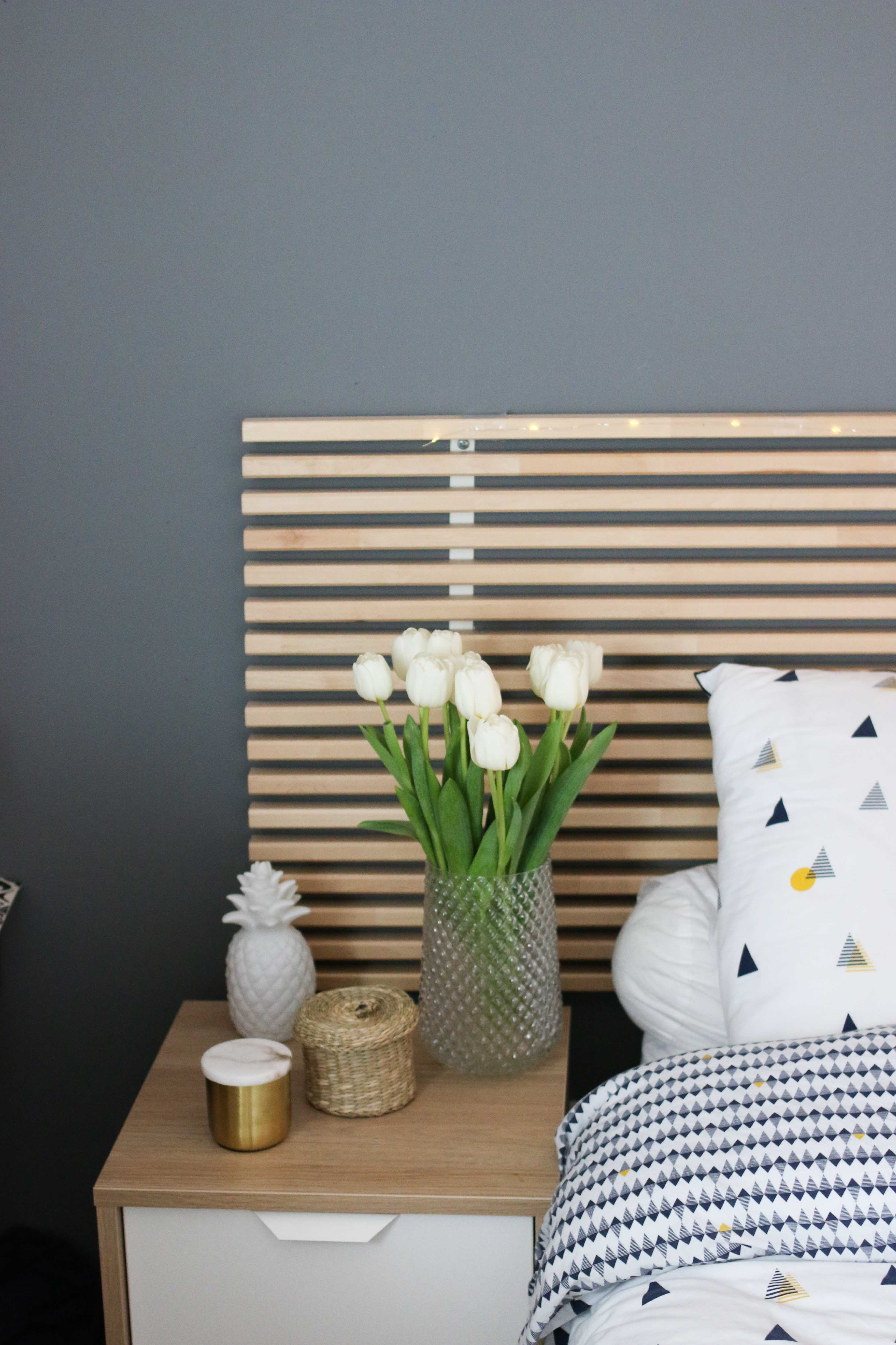 id es d coration appartement blog she wears blogueuse mode marseille. Black Bedroom Furniture Sets. Home Design Ideas