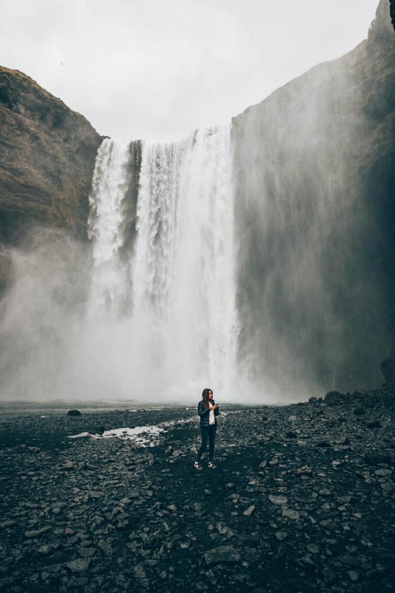 islande   organiser un road trip de 10 jours en islande
