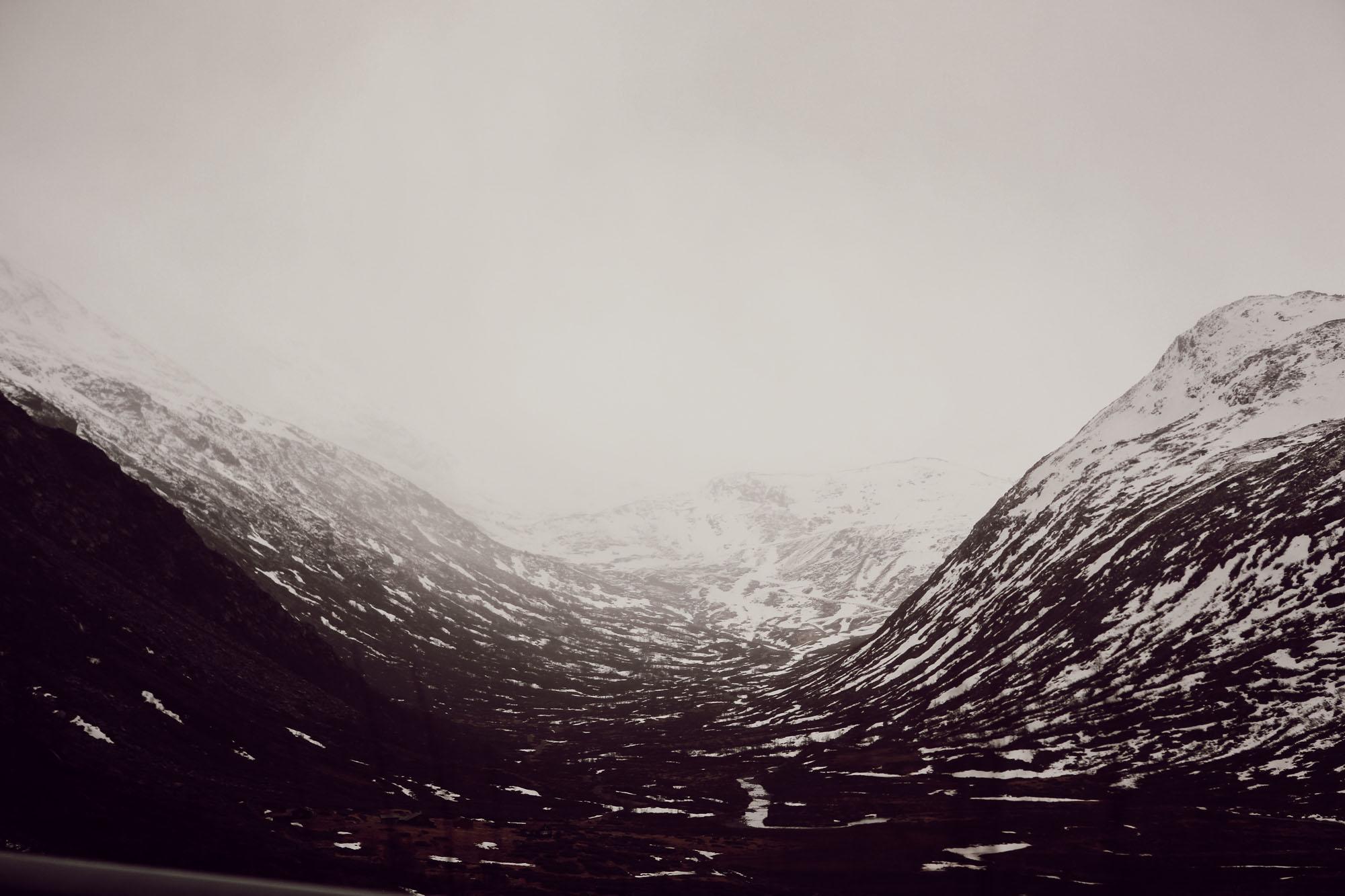 route-55-lom-sognfjellet